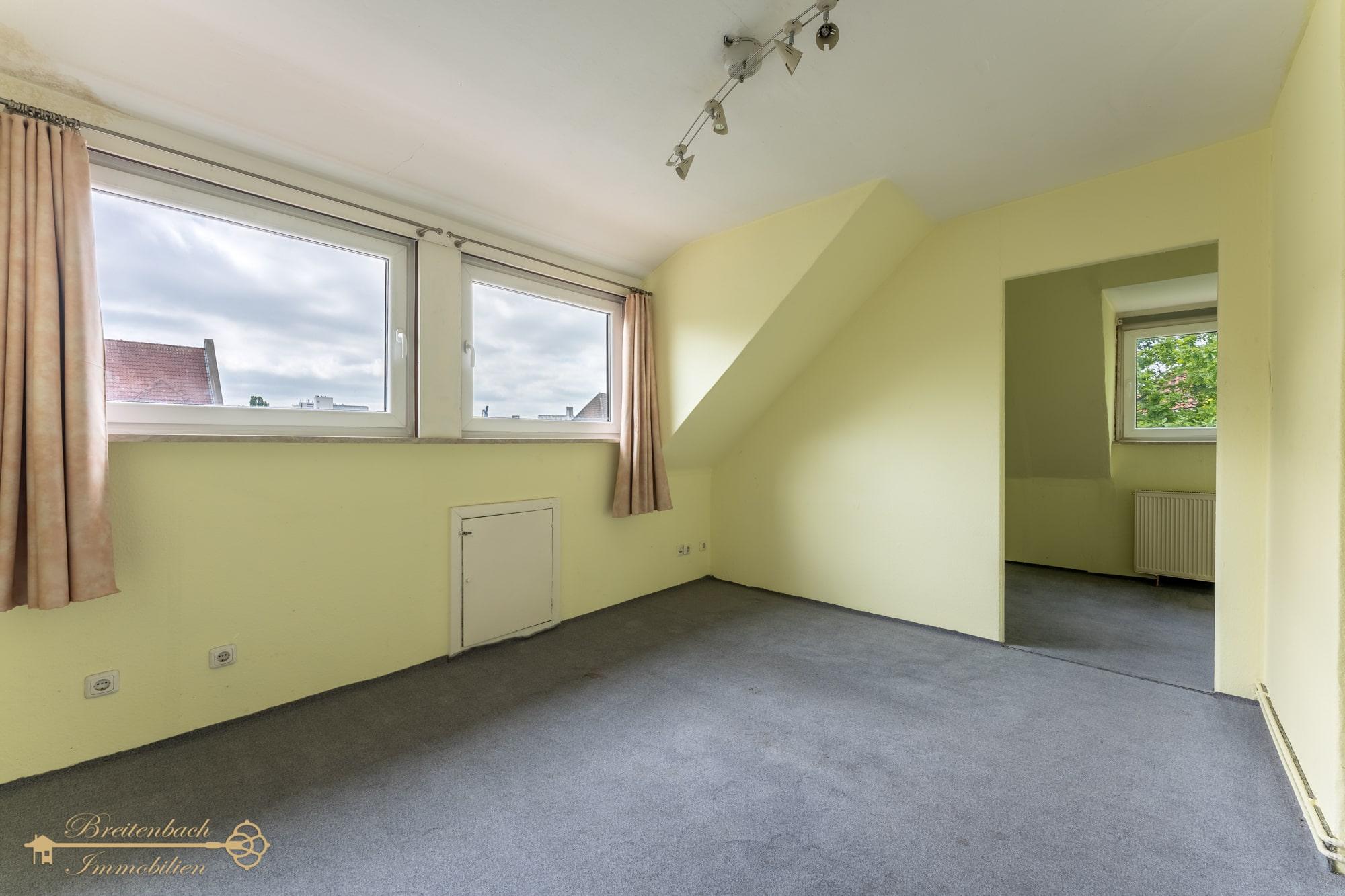 2021-05-29-Breitenbach-Immobilien-Makler-Bremen-3-min