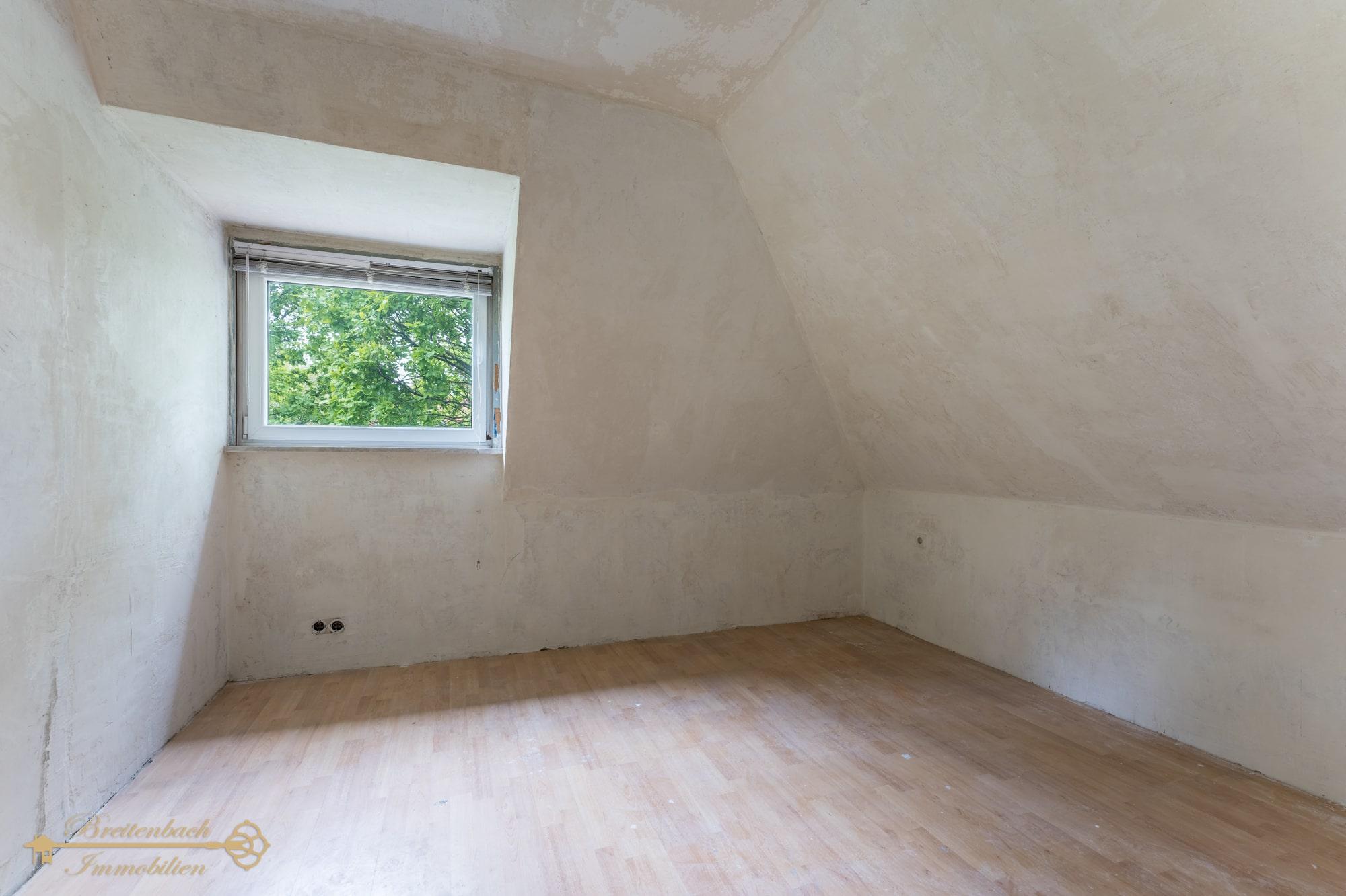 2021-05-29-Breitenbach-Immobilien-Makler-Bremen-4-min