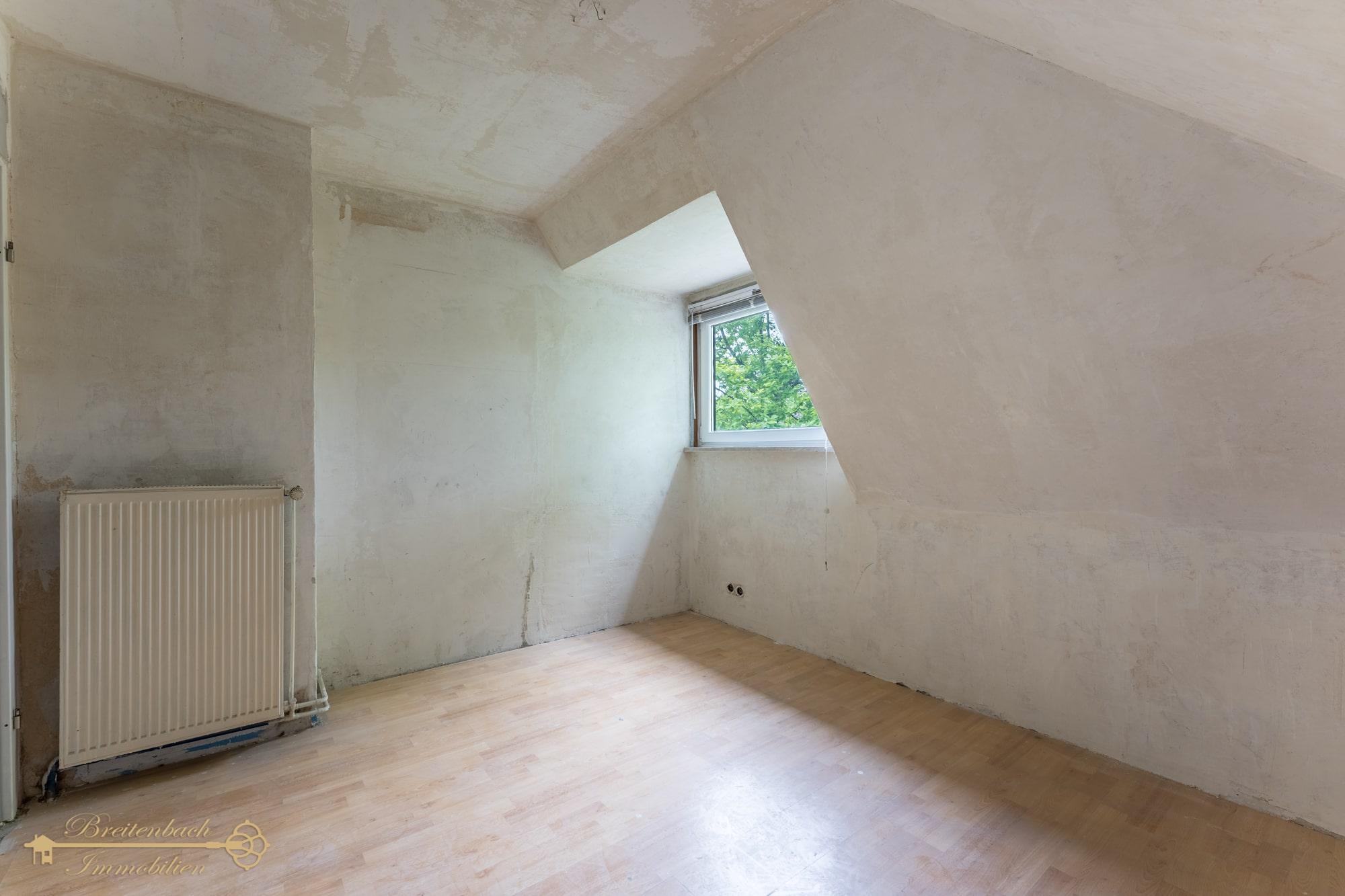 2021-05-29-Breitenbach-Immobilien-Makler-Bremen-5-min