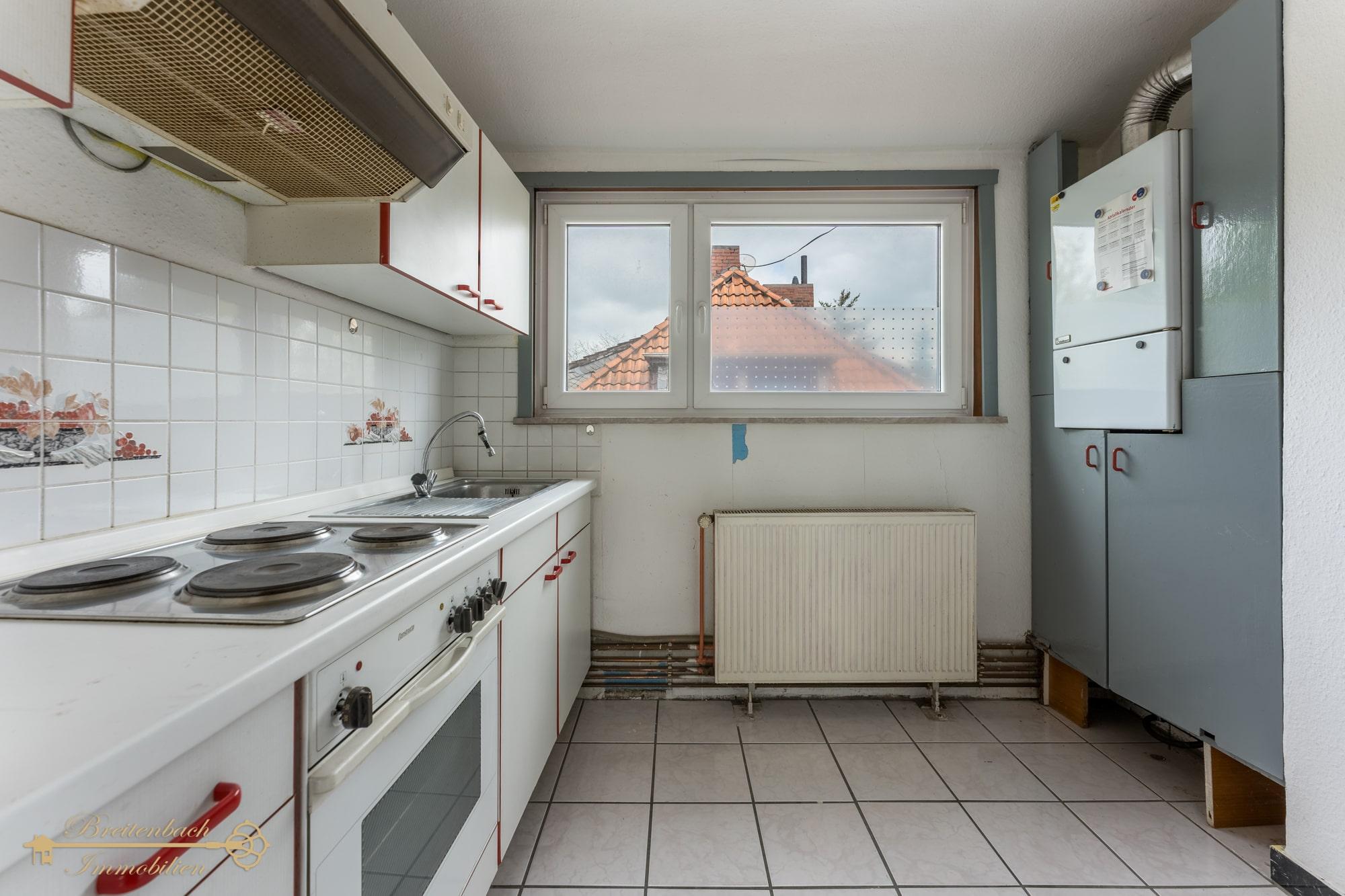 2021-05-29-Breitenbach-Immobilien-Makler-Bremen-7-min