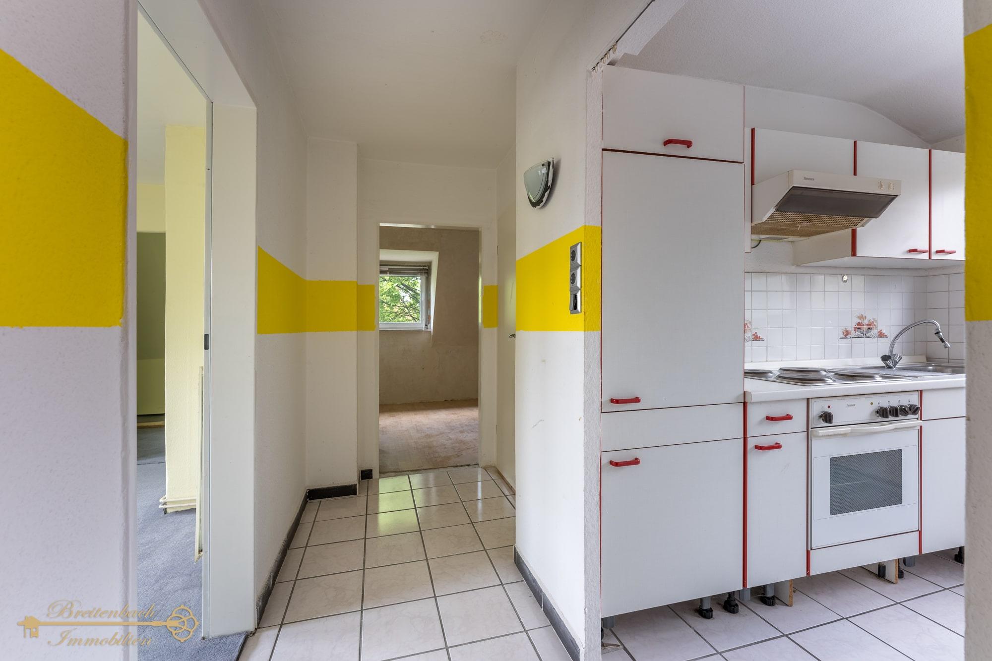 2021-05-29-Breitenbach-Immobilien-Makler-Bremen-8-min