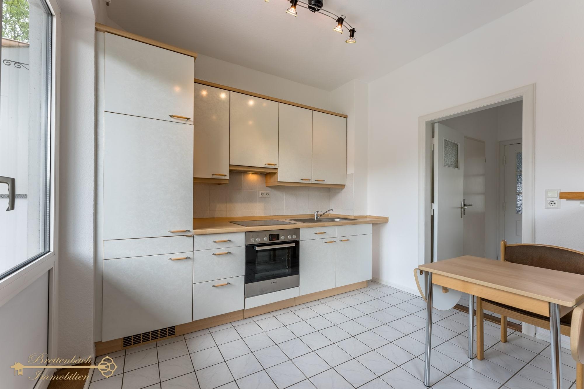 2021-05-29-Breitenbach-Immobilien-Makler-Bremen-9-min