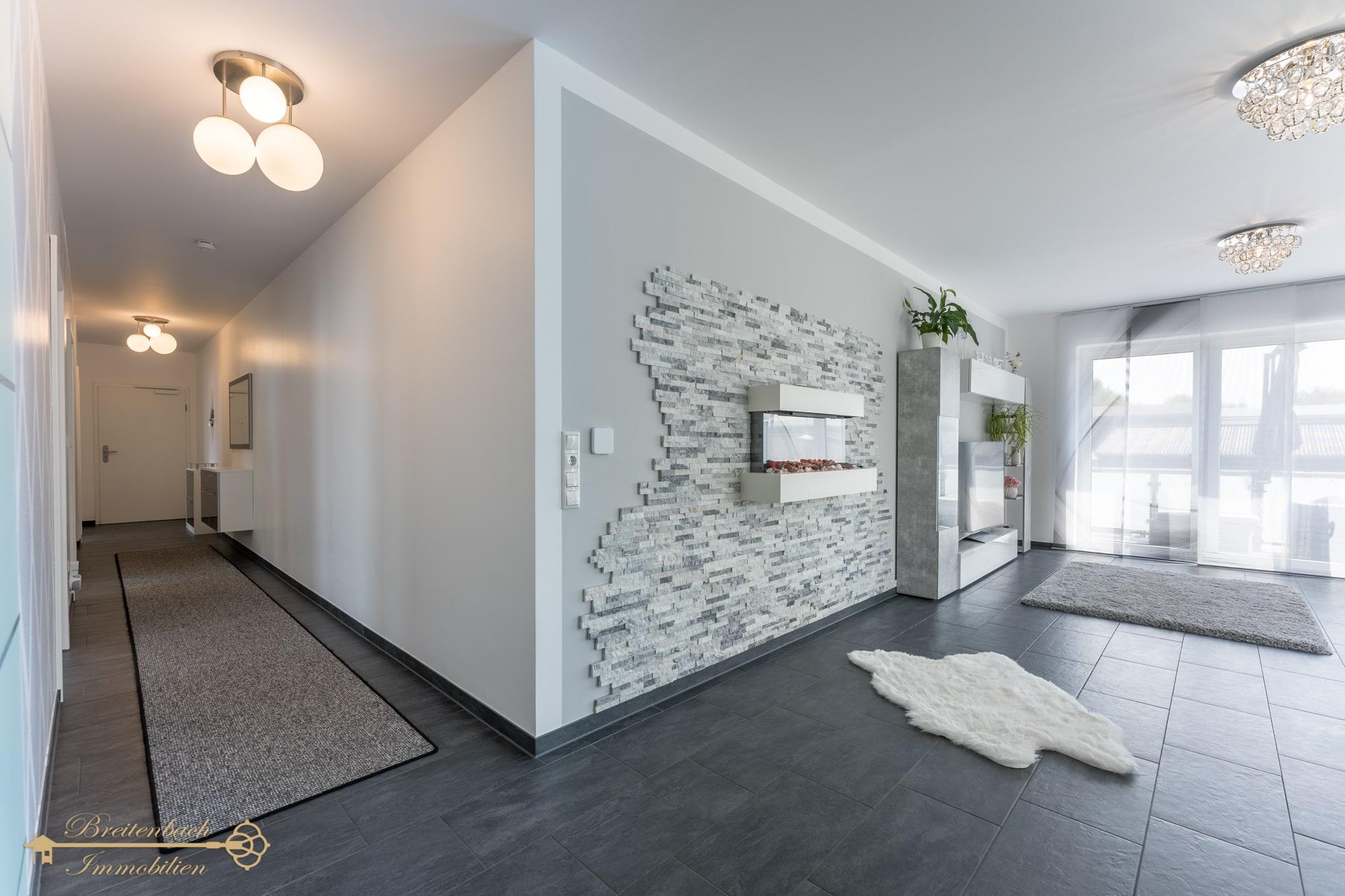 2021-06-01-Breitenbach-Immobilien-Makler-Bremen-11-min