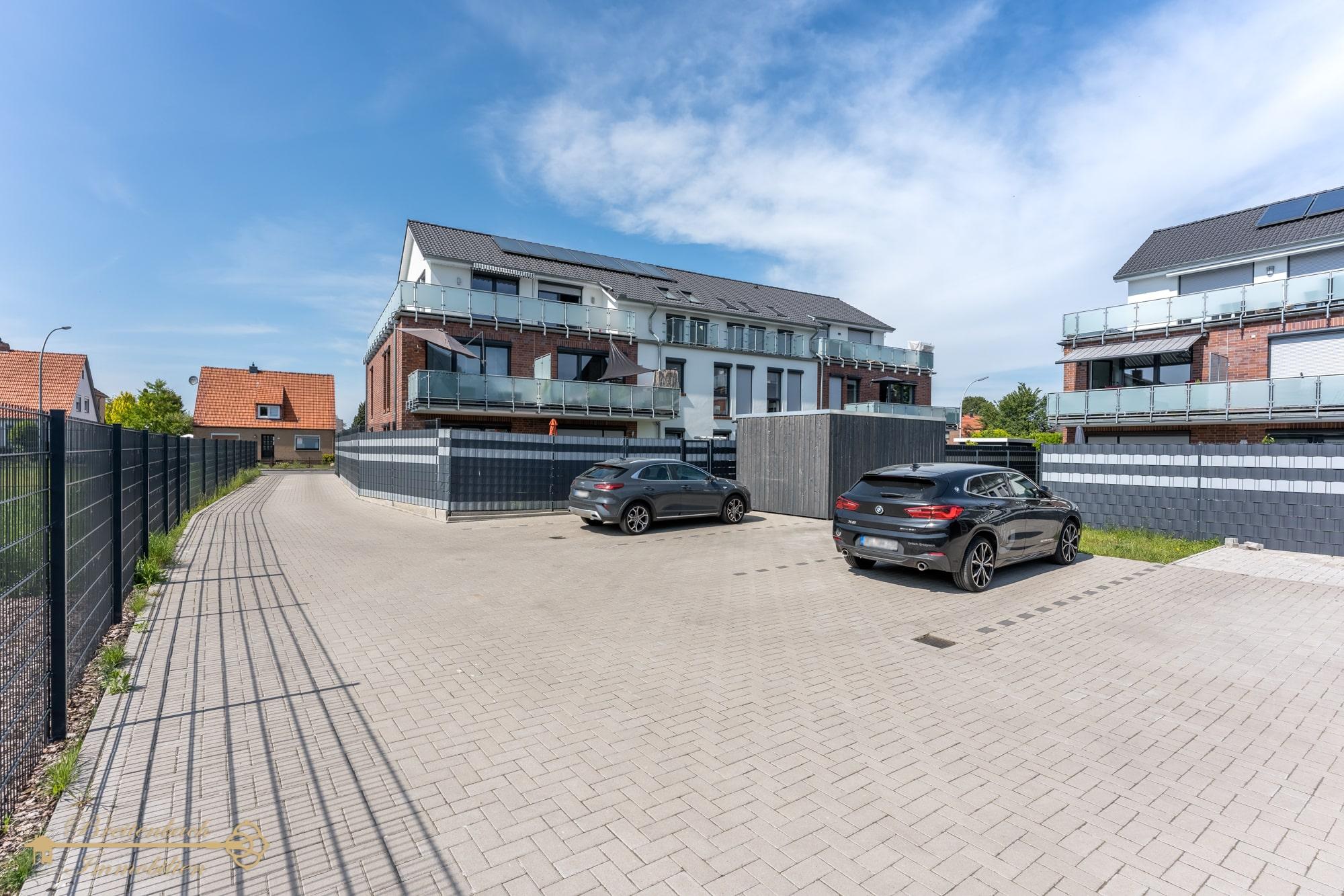 2021-06-01-Breitenbach-Immobilien-Makler-Bremen-18-min