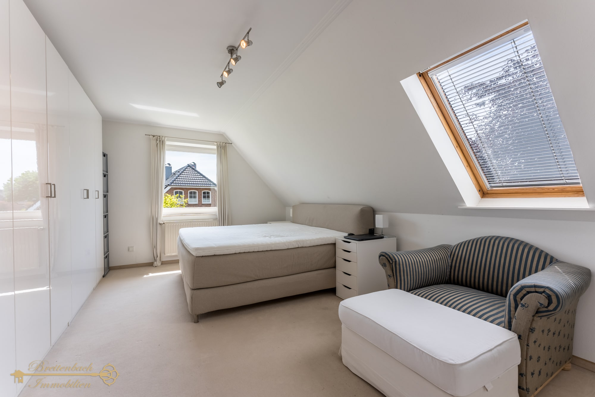 2021-06-01-Breitenbach-Immobilien-Makler-Bremen-25-min