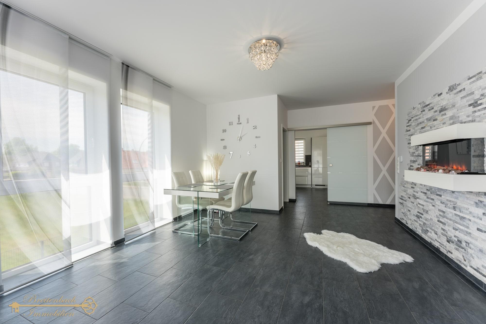 2021-06-01-Breitenbach-Immobilien-Makler-Bremen-8-min