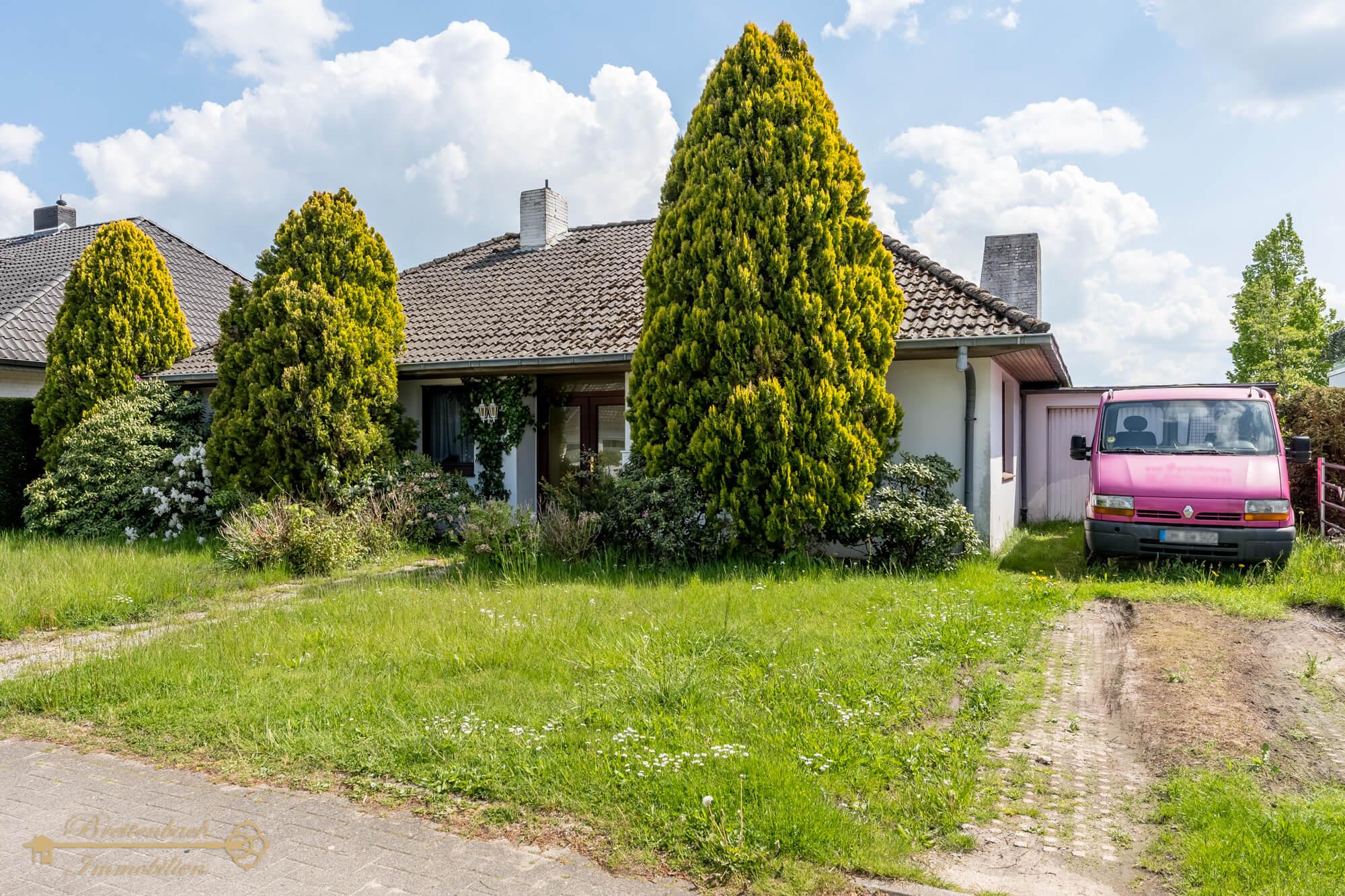 2021-05-20-Breitenbach-Immobilien-Makler-Bremen-1