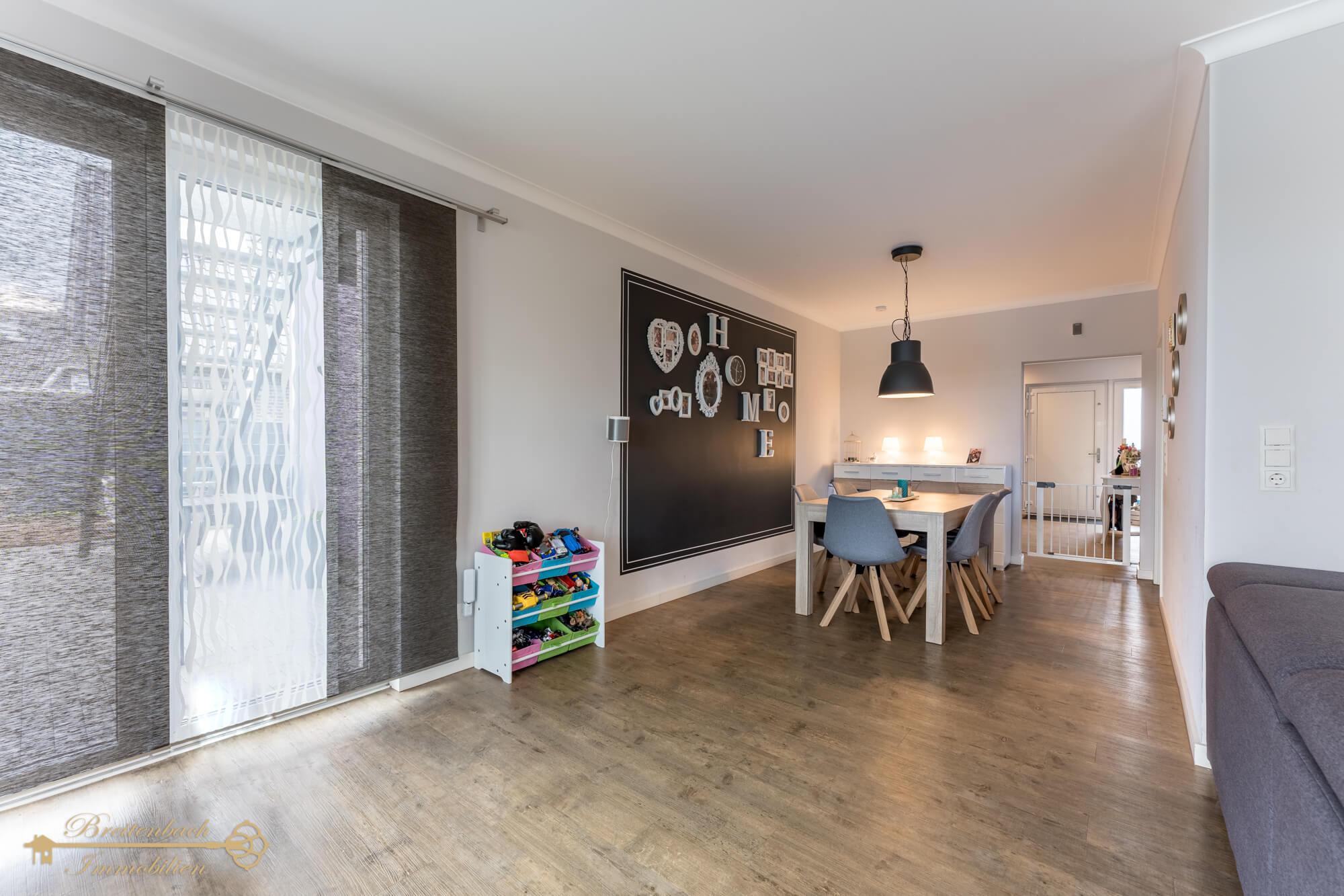 2021-05-20-Breitenbach-Immobilien-Makler-Bremen-11