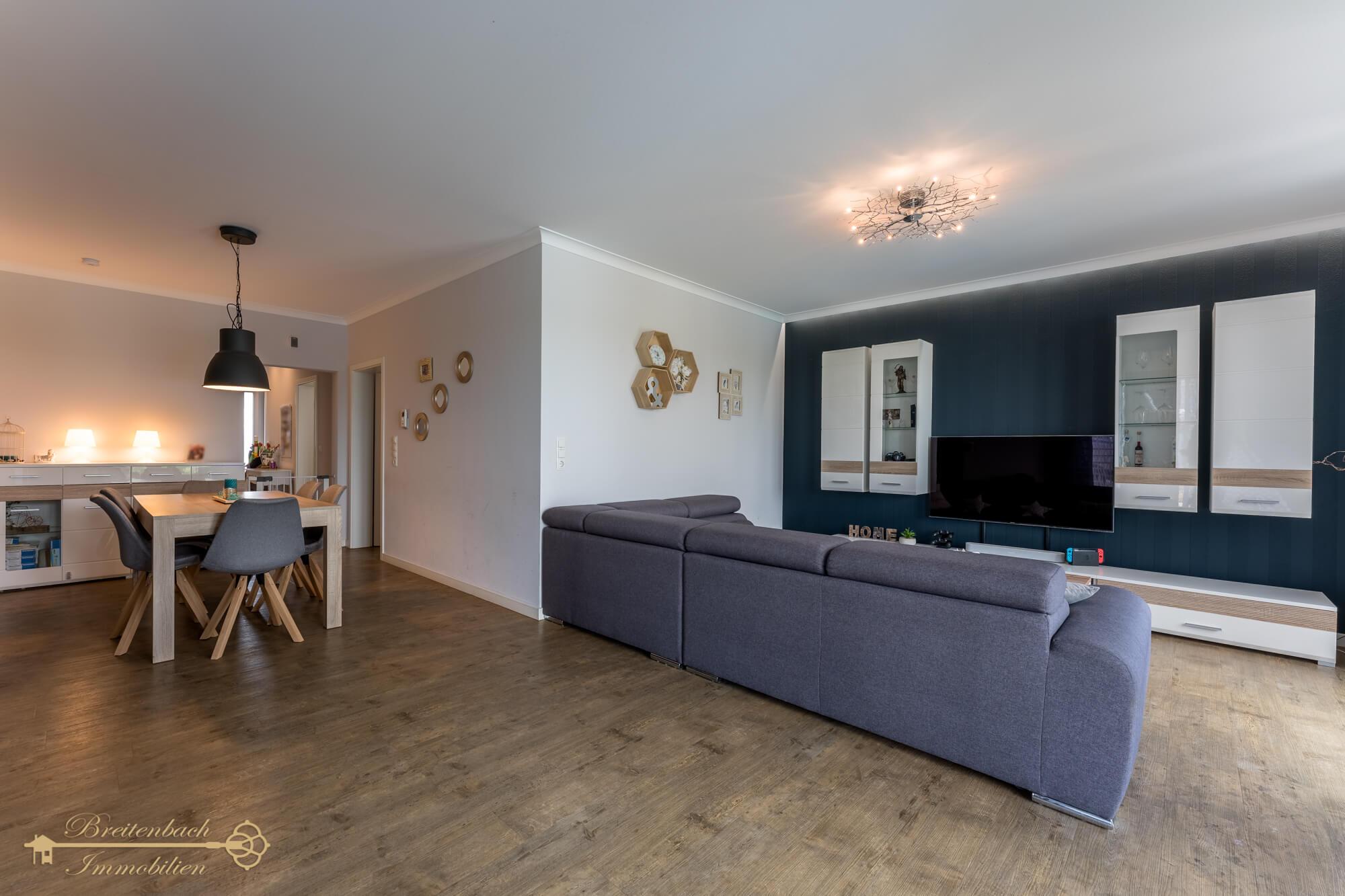 2021-05-20-Breitenbach-Immobilien-Makler-Bremen-14
