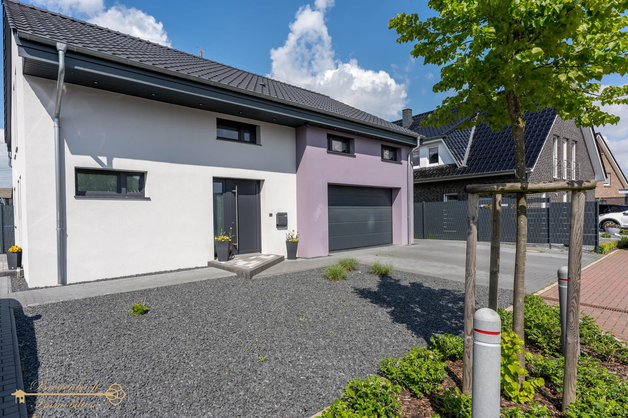 2021-05-20-Breitenbach-Immobilien-Makler-Bremen-2
