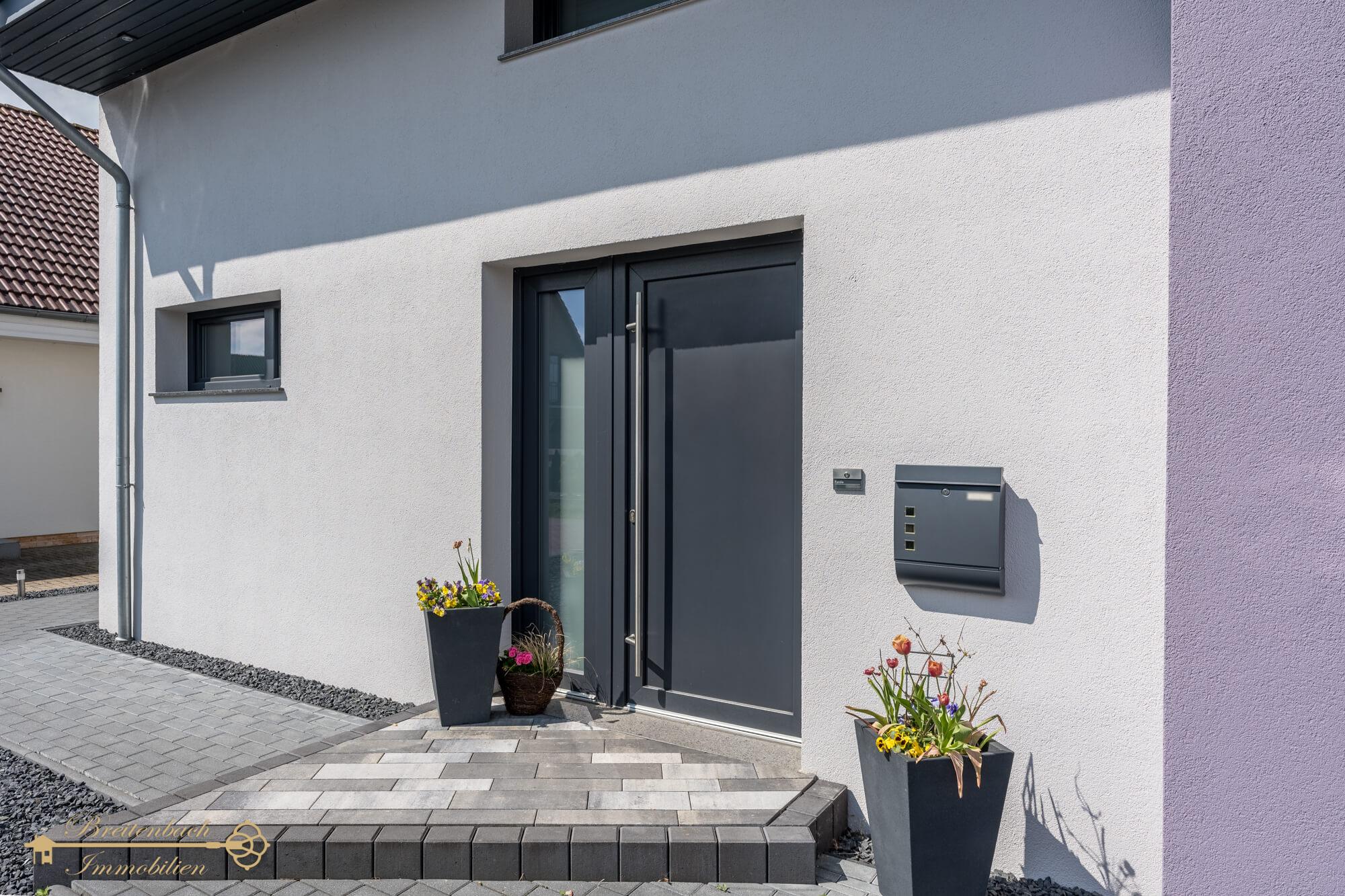 2021-05-20-Breitenbach-Immobilien-Makler-Bremen-3