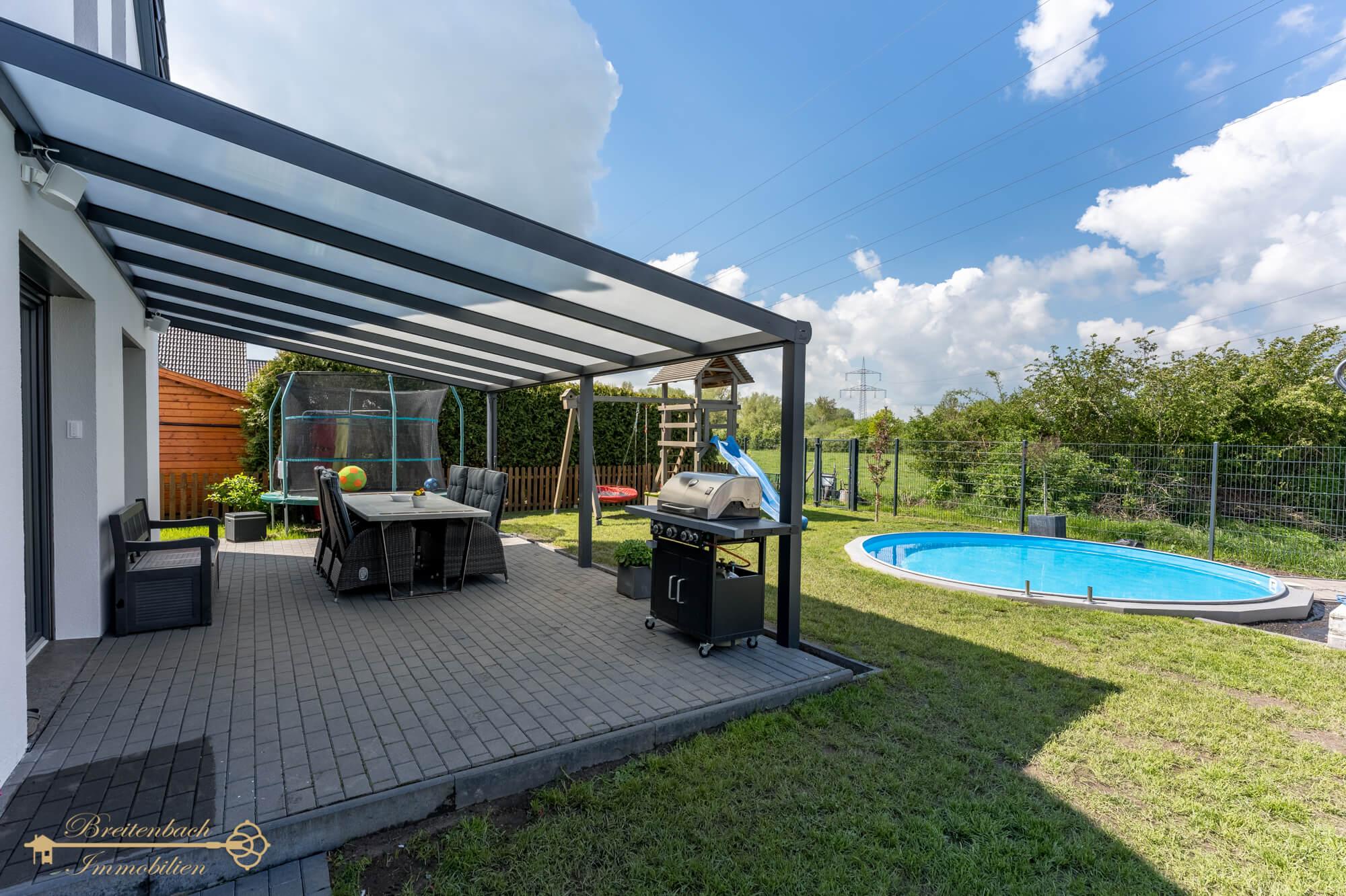 2021-05-20-Breitenbach-Immobilien-Makler-Bremen-4