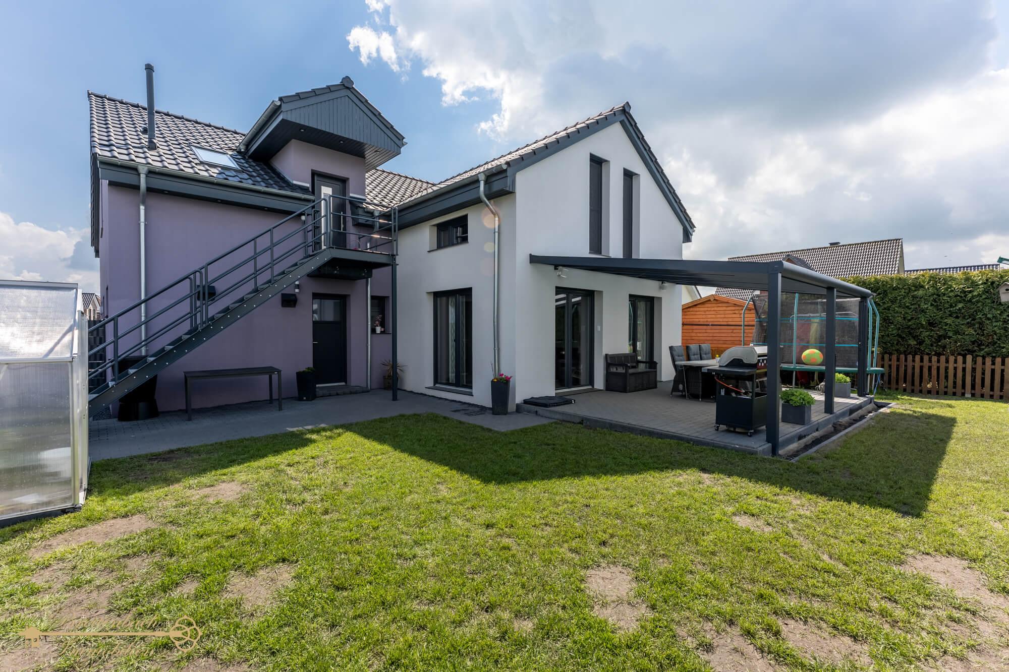 2021-05-20-Breitenbach-Immobilien-Makler-Bremen-5
