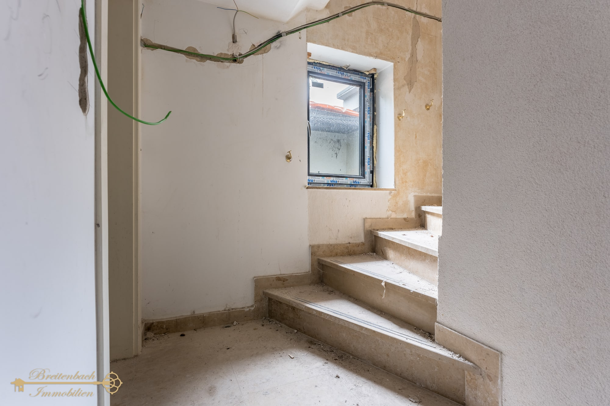 2021-06-06-Breitenbach-Immobilien-Makler-Bremen-17-min