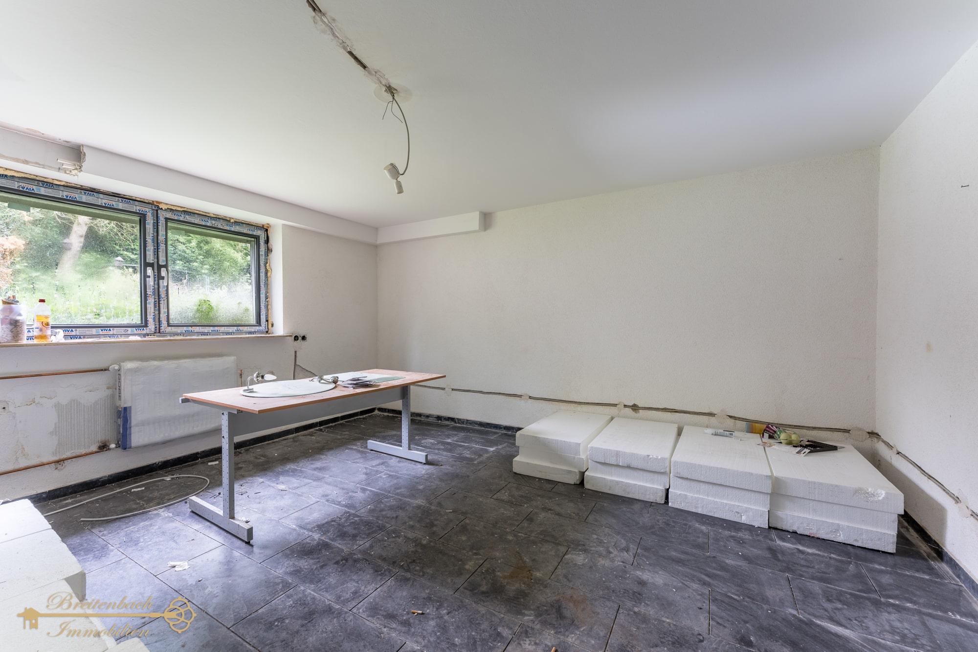 2021-06-06-Breitenbach-Immobilien-Makler-Bremen-21-min