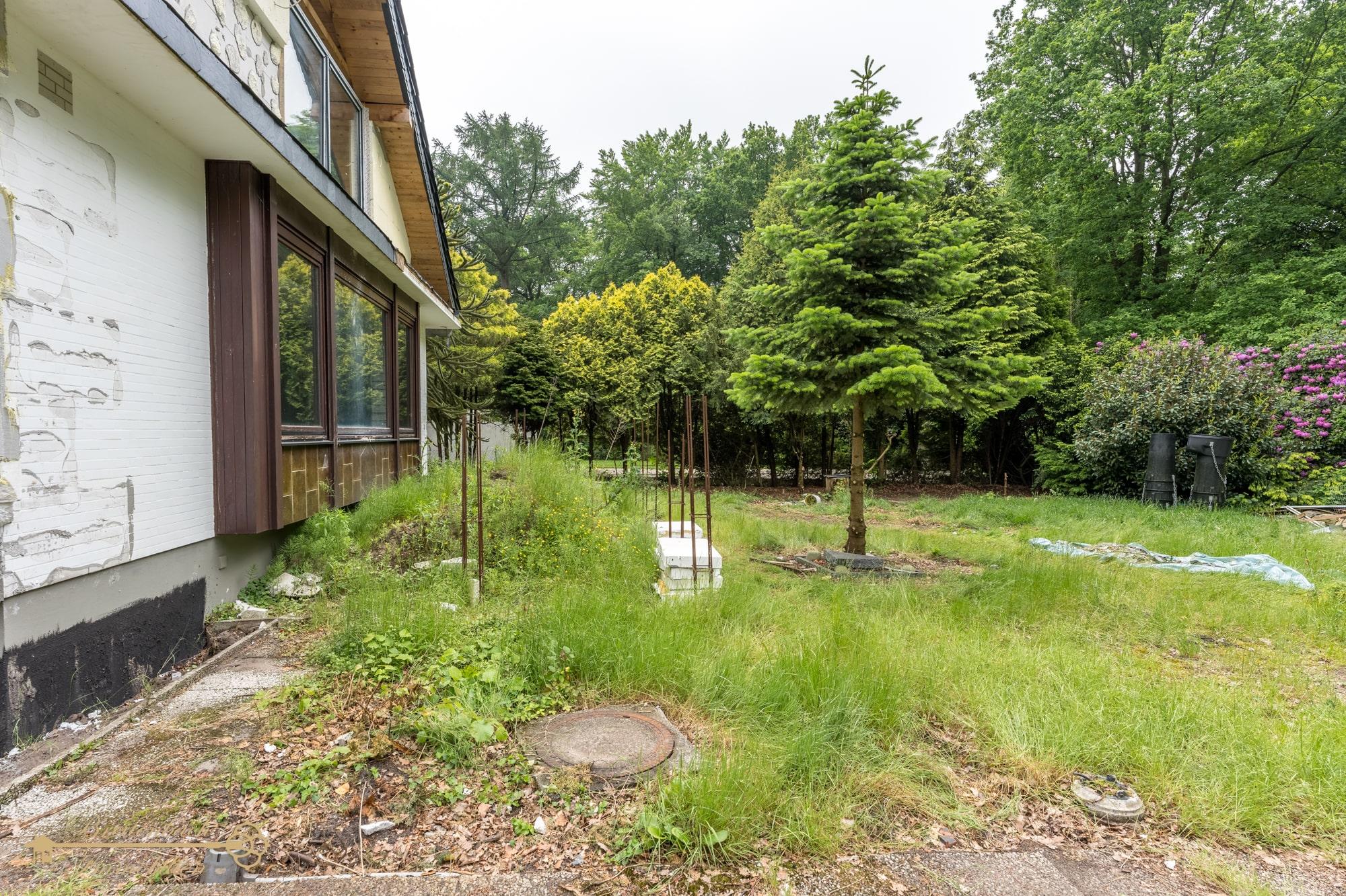 2021-06-06-Breitenbach-Immobilien-Makler-Bremen-25-min