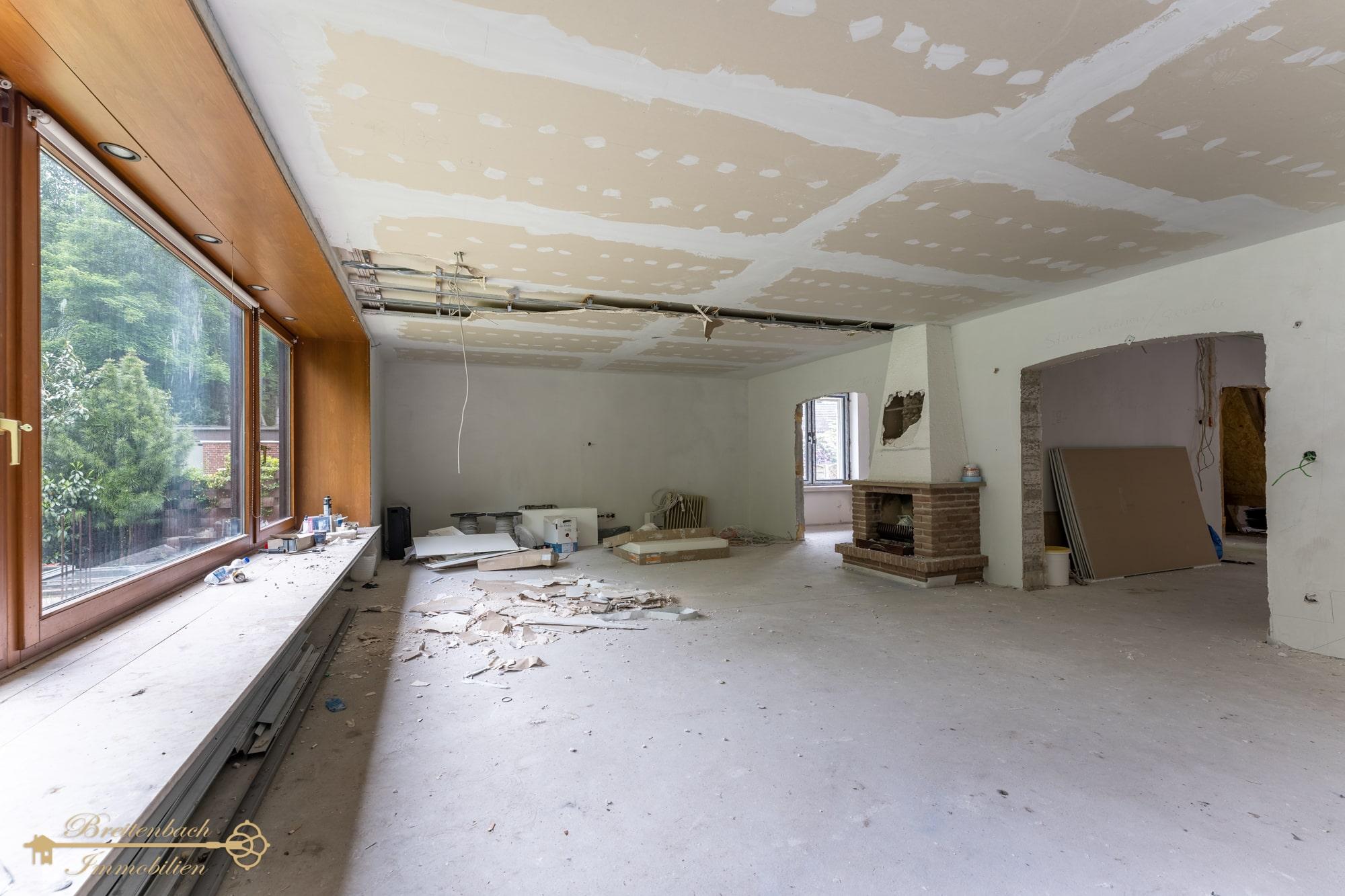 2021-06-06-Breitenbach-Immobilien-Makler-Bremen-8-min