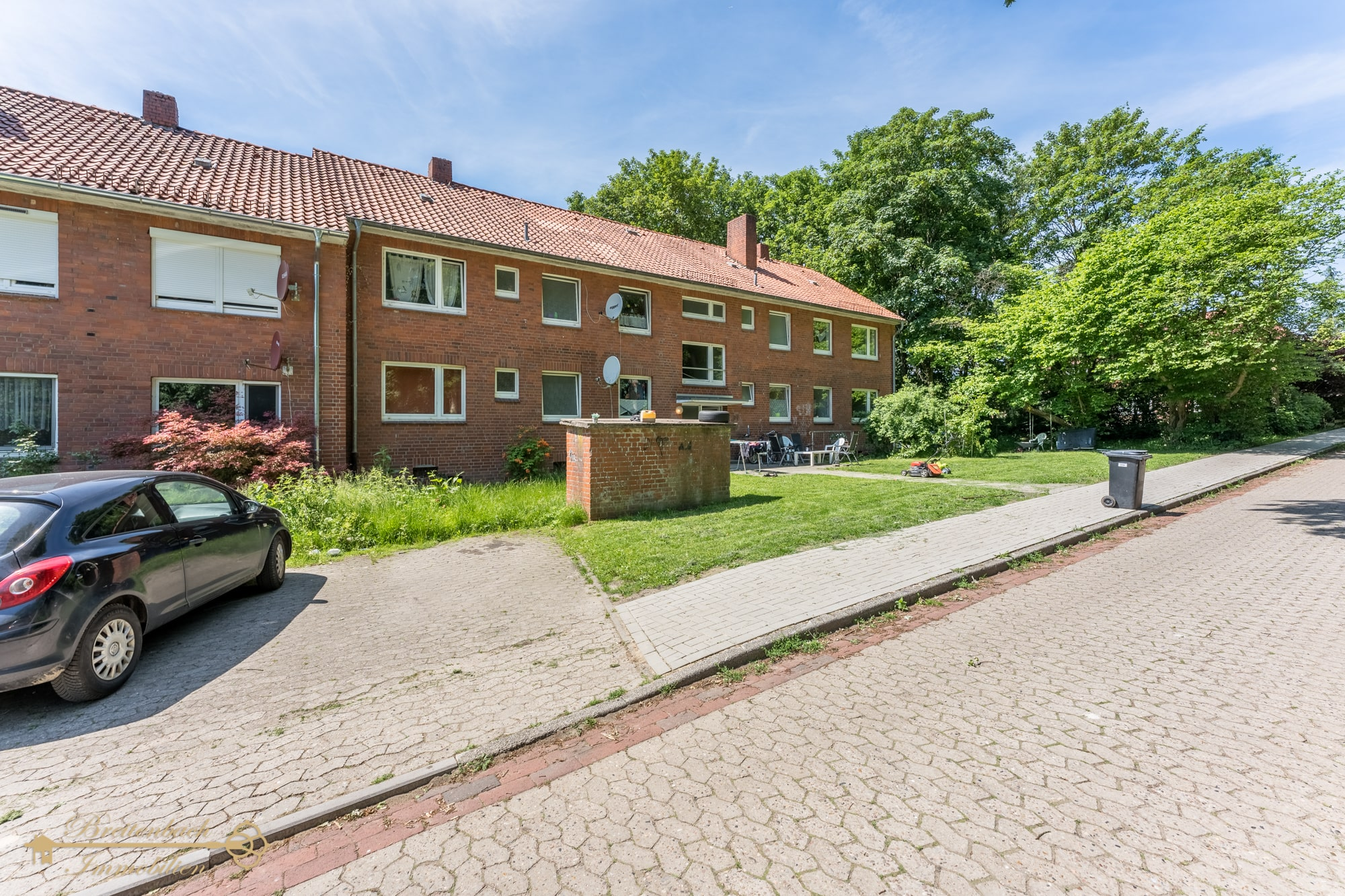 2021-06-10-Breitenbach-Immobilien-Makler-Bremen-11-min