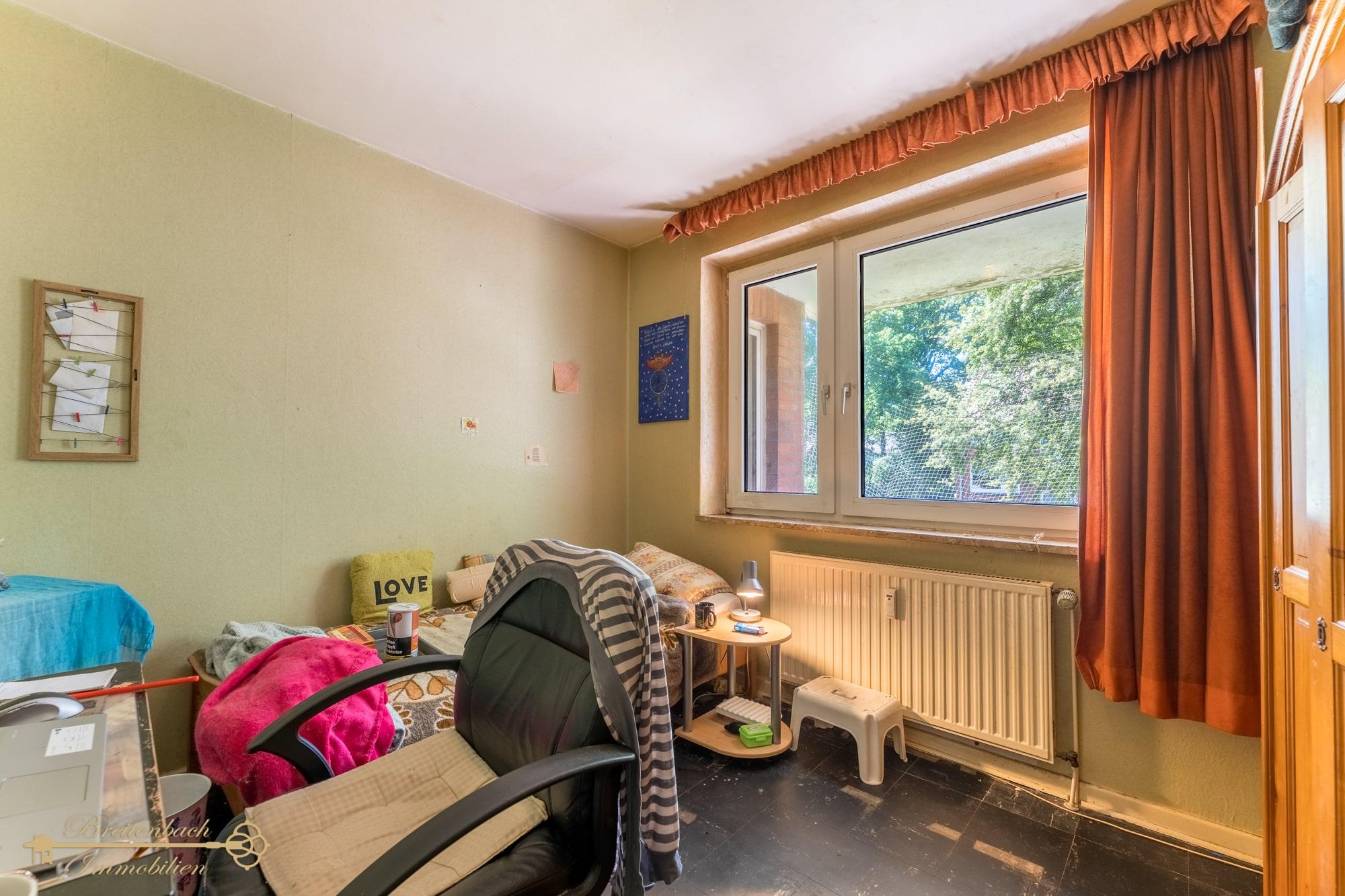 2021-06-10-Breitenbach-Immobilien-Makler-Bremen-9-min
