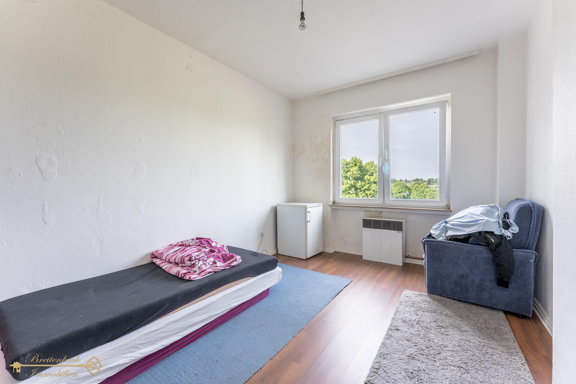 2021-06-15-Breitenbach-Immobilien-Makler-Bremen-14