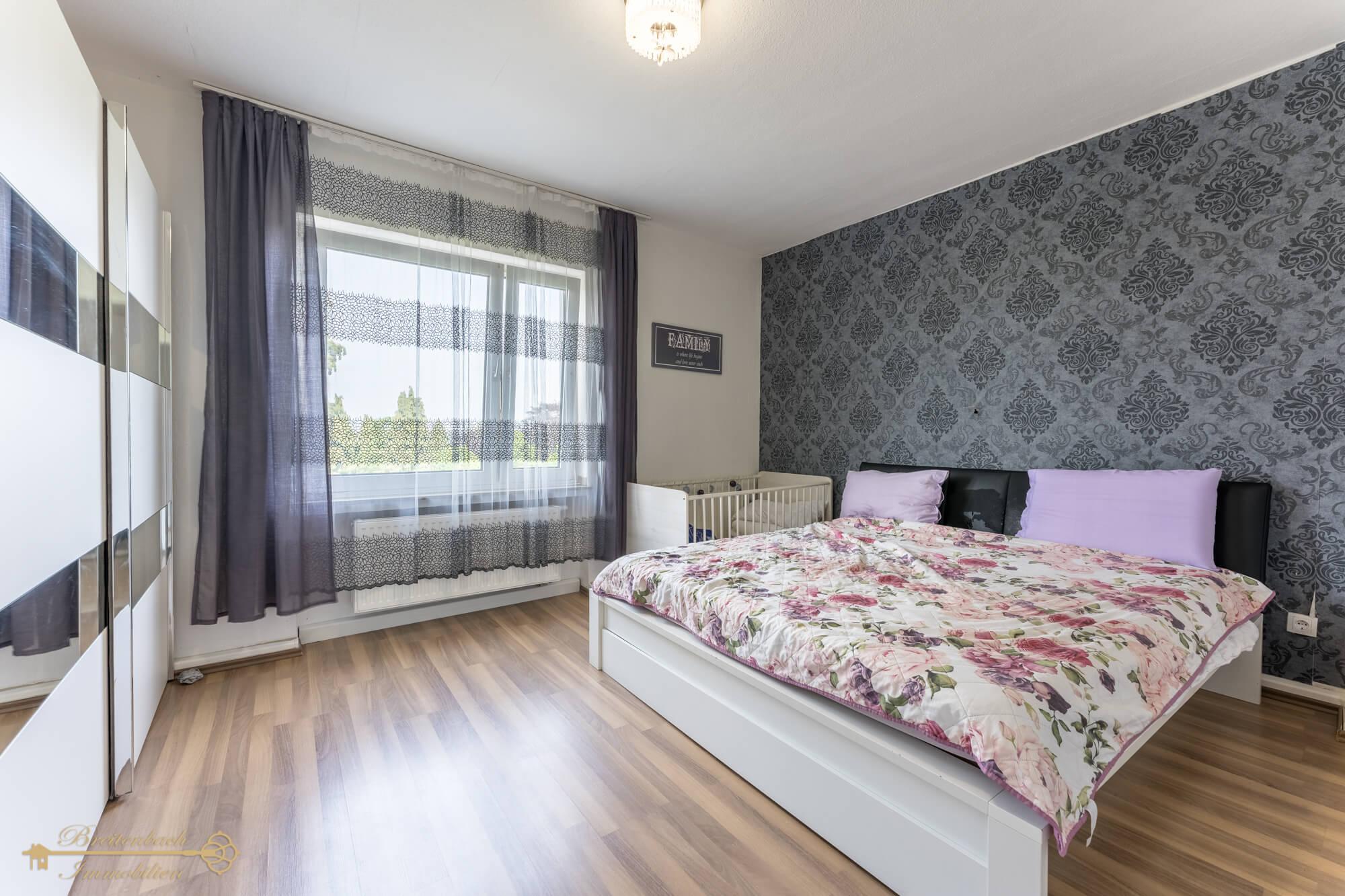 2021-06-15-Breitenbach-Immobilien-Makler-Bremen-23