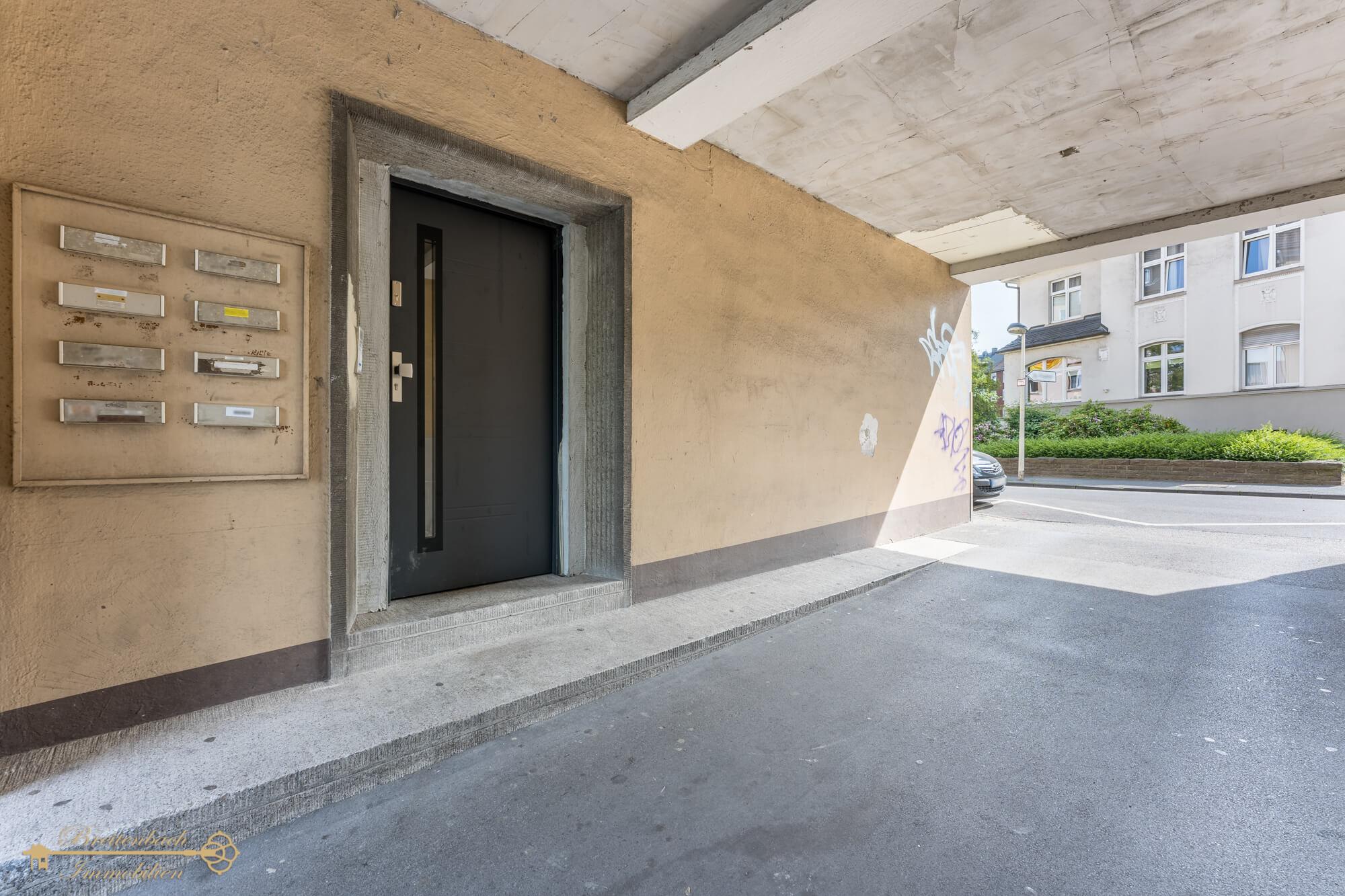 2021-06-15-Breitenbach-Immobilien-Makler-Bremen-3