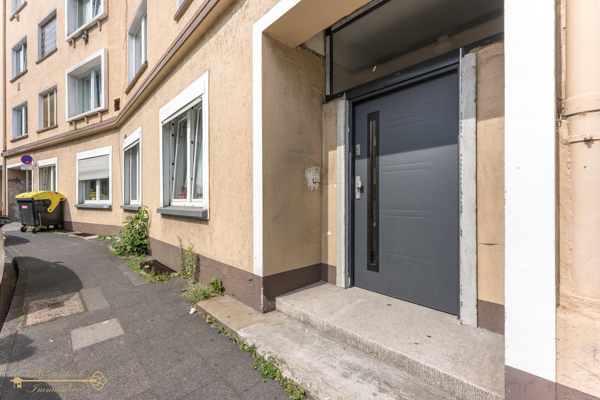 2021-06-15-Breitenbach-Immobilien-Makler-Bremen-5