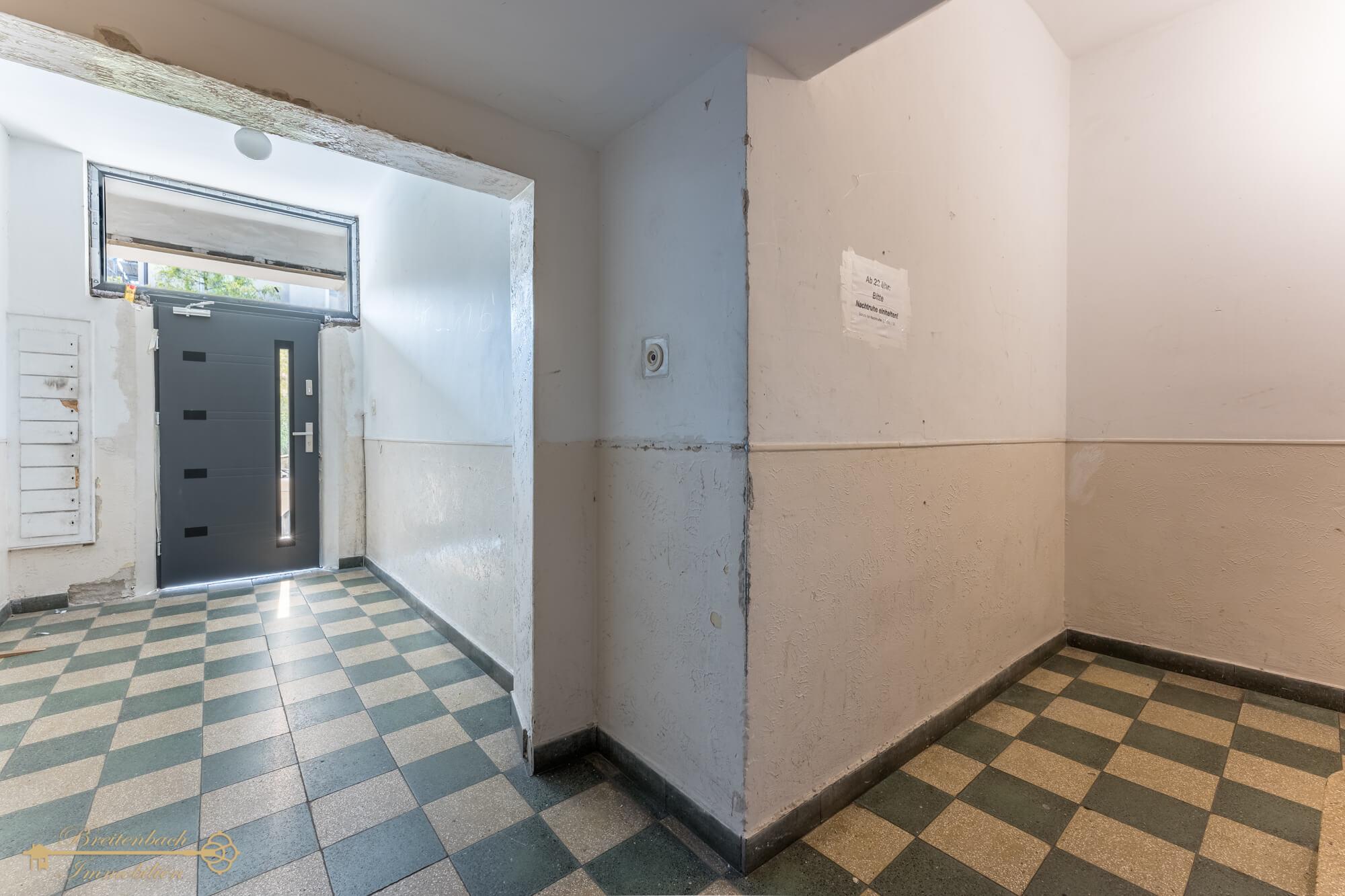 2021-06-15-Breitenbach-Immobilien-Makler-Bremen-6