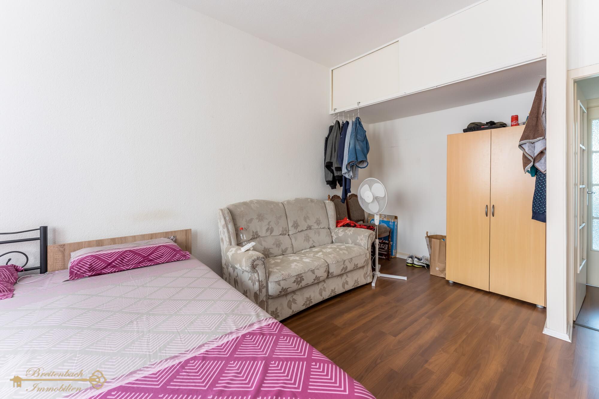 2021-06-15-Breitenbach-Immobilien-Makler-Bremen-8