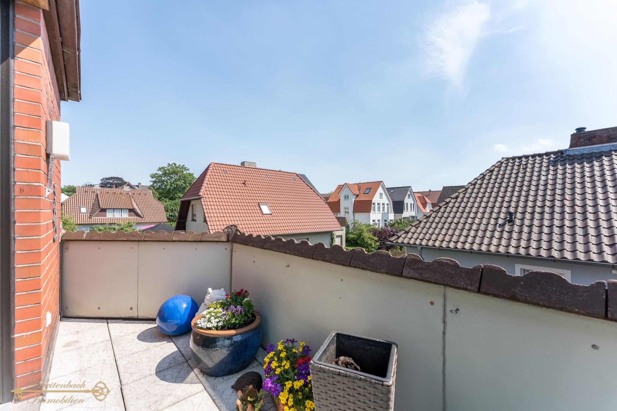 2021-06-17-Breitenbach-Immobilien-Makler-Bremen-10-min