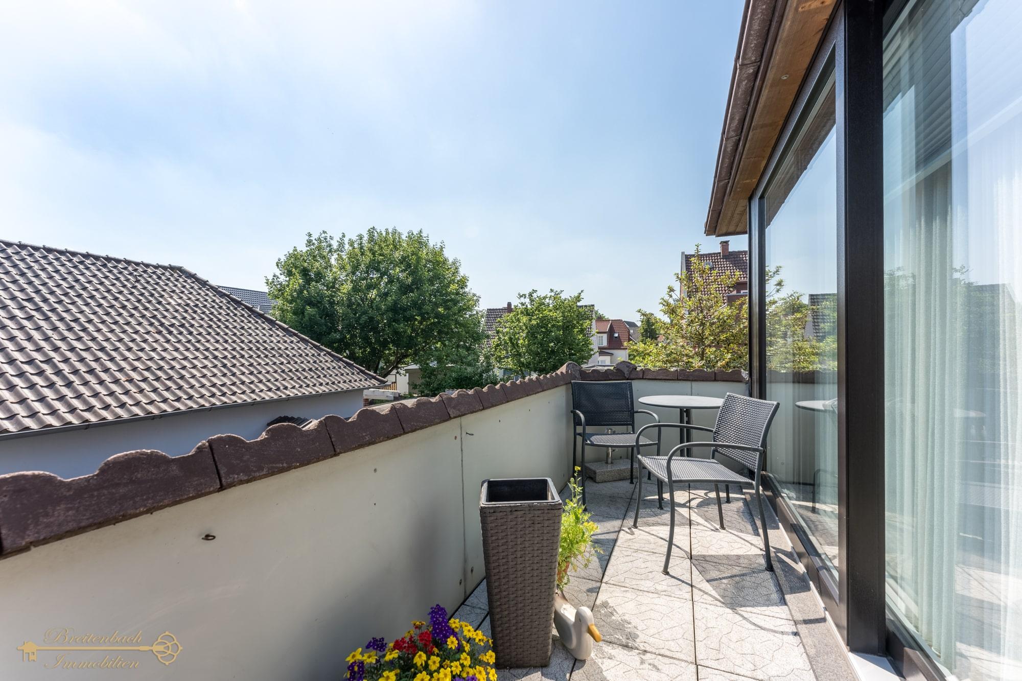 2021-06-17-Breitenbach-Immobilien-Makler-Bremen-9-min