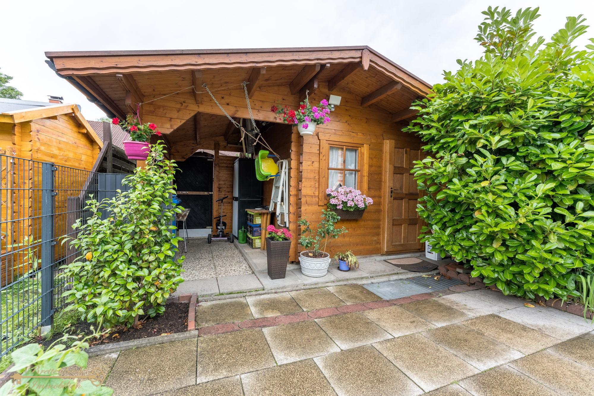 2021-07-06-Breitenbach-Immobilien-Makler-Bremen-19-min