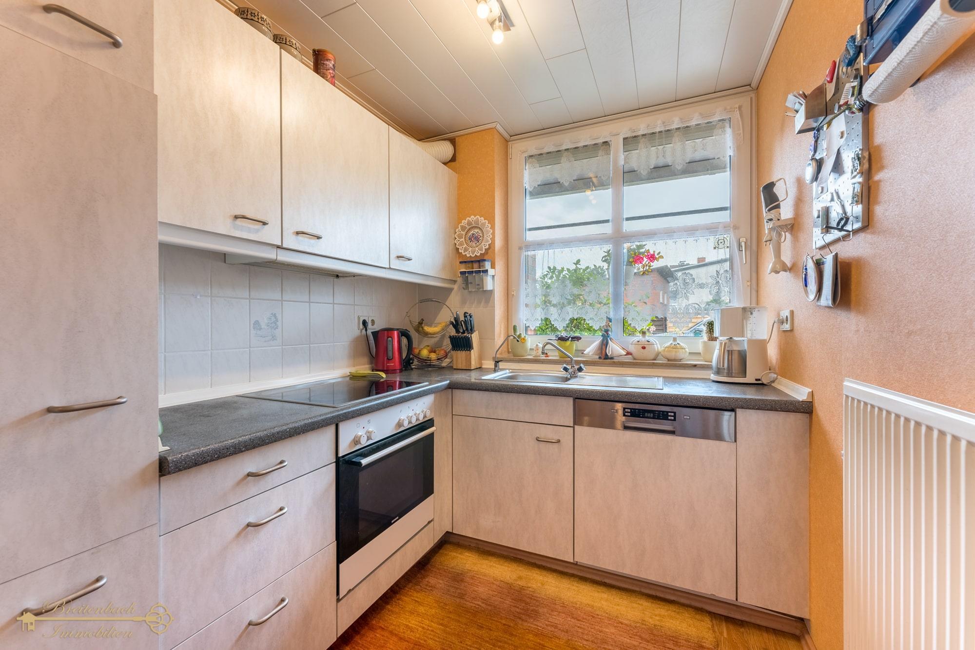 2021-07-06-Breitenbach-Immobilien-Makler-Bremen-3-min