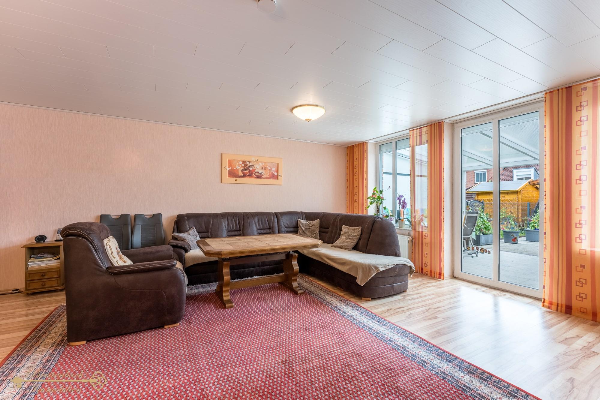 2021-07-06-Breitenbach-Immobilien-Makler-Bremen-7-min