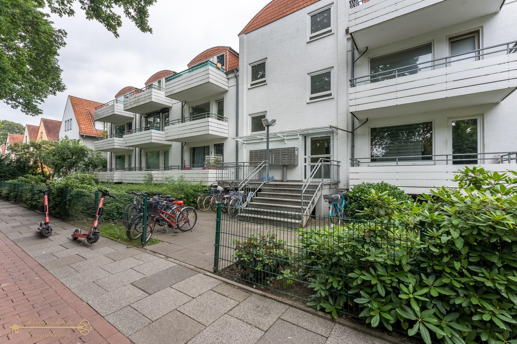 2021-07-10-Breitenbach-Immobilien-Makler-Bremen-1-min