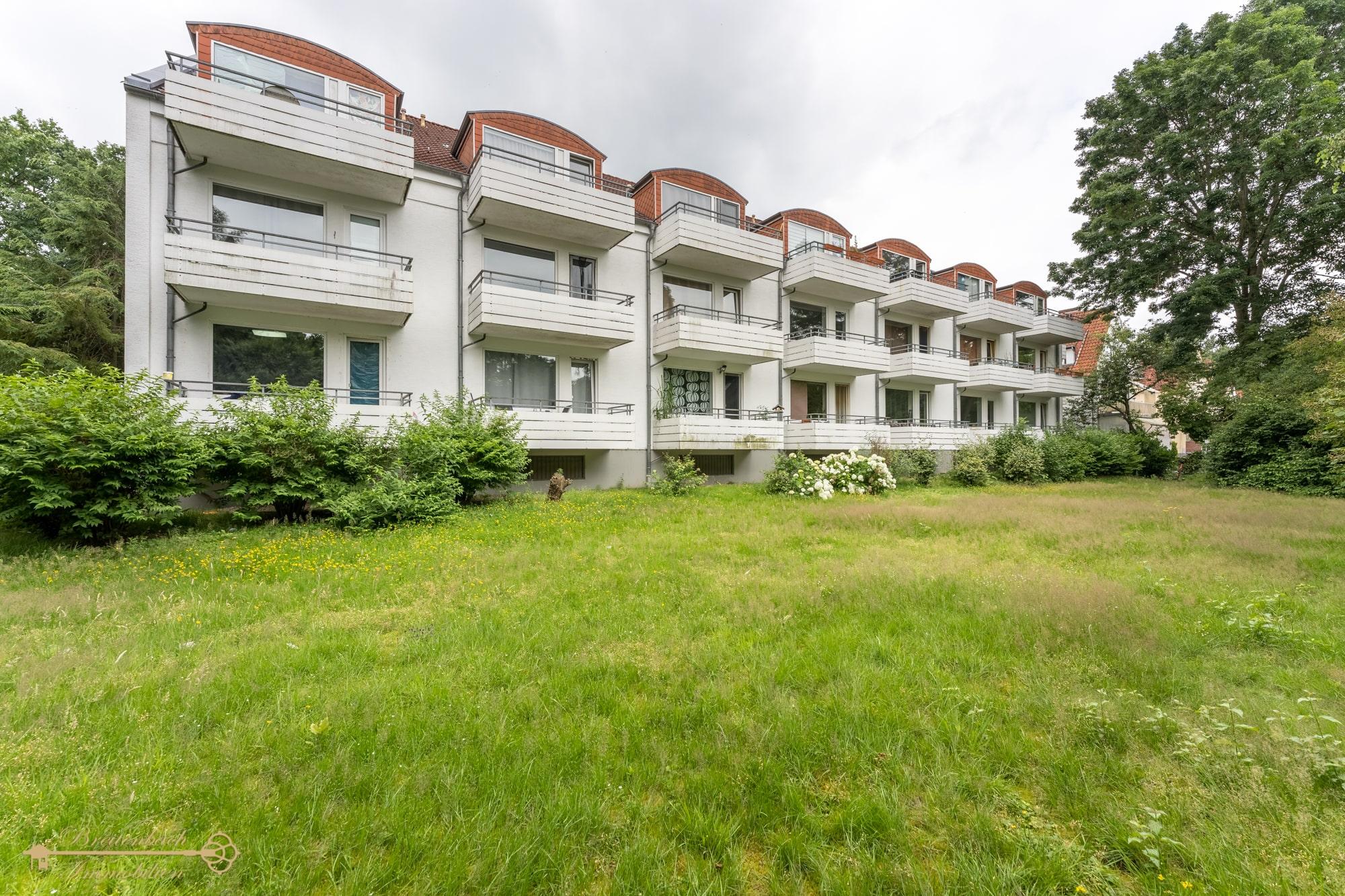 2021-07-10-Breitenbach-Immobilien-Makler-Bremen-11-min