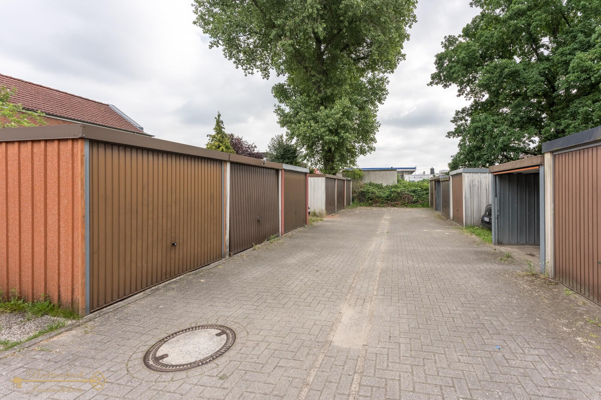 2021-07-10-Breitenbach-Immobilien-Makler-Bremen-2-min
