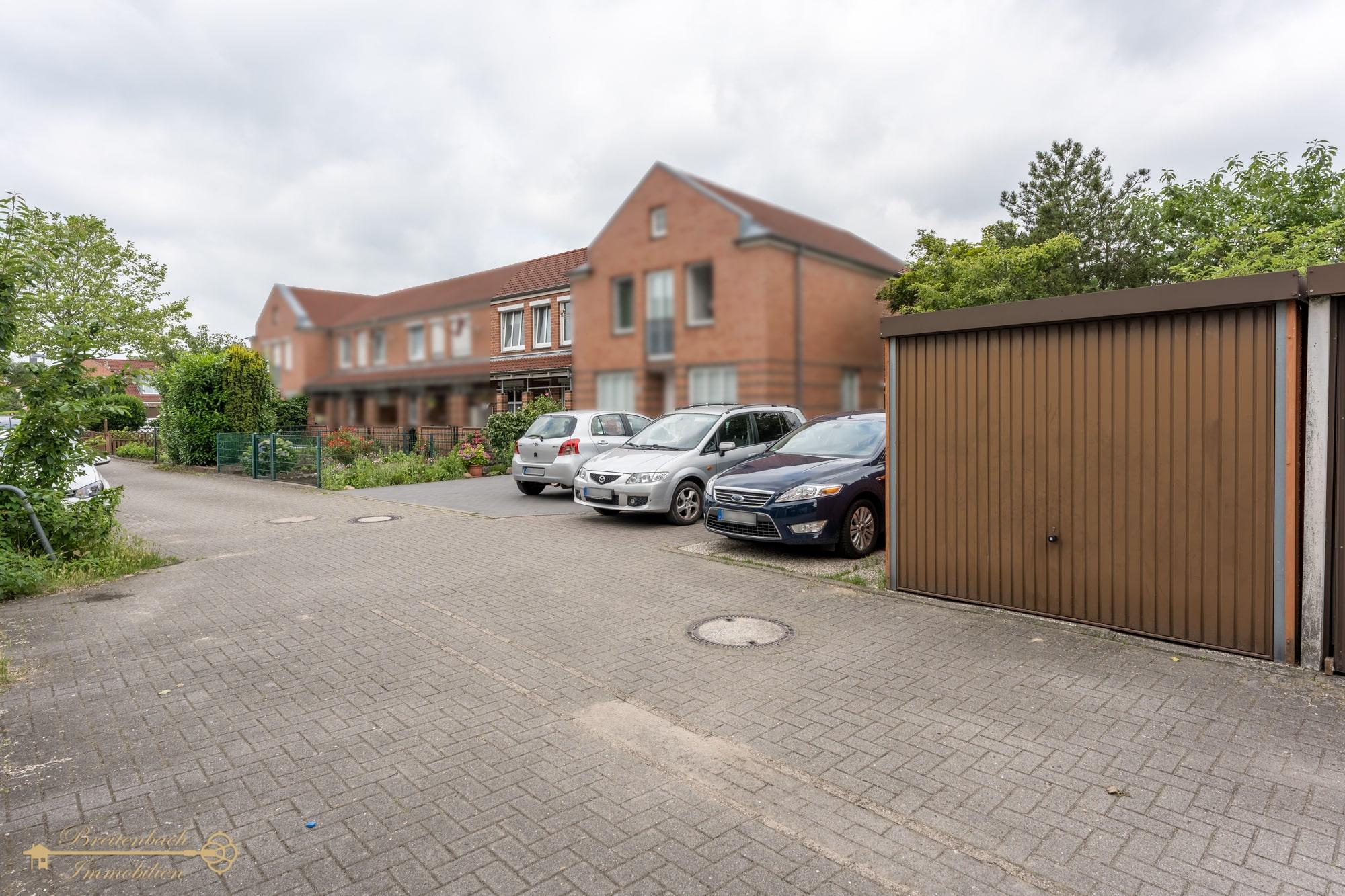 2021-07-10-Breitenbach-Immobilien-Makler-Bremen-3-min