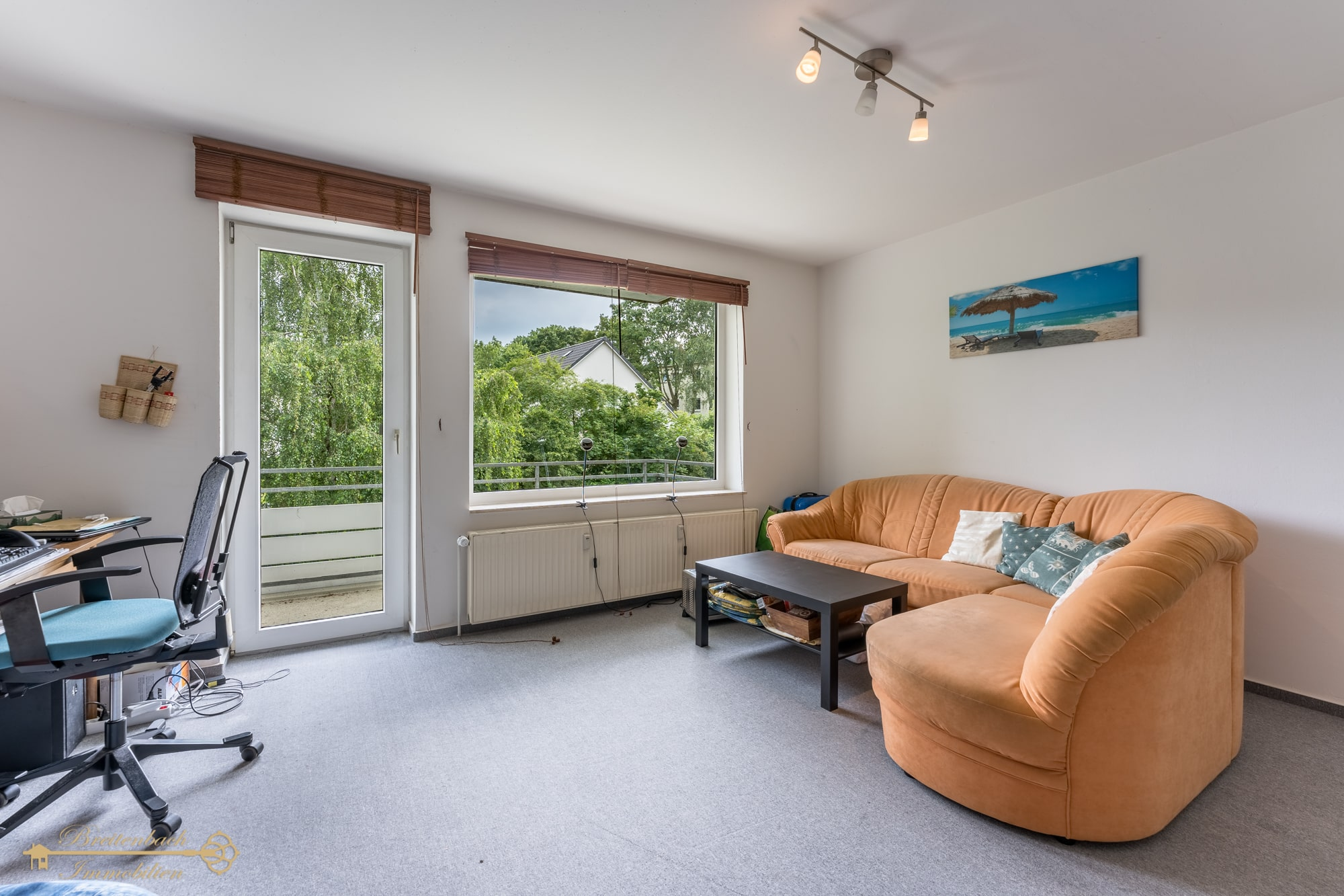 2021-07-10-Breitenbach-Immobilien-Makler-Bremen-4-min