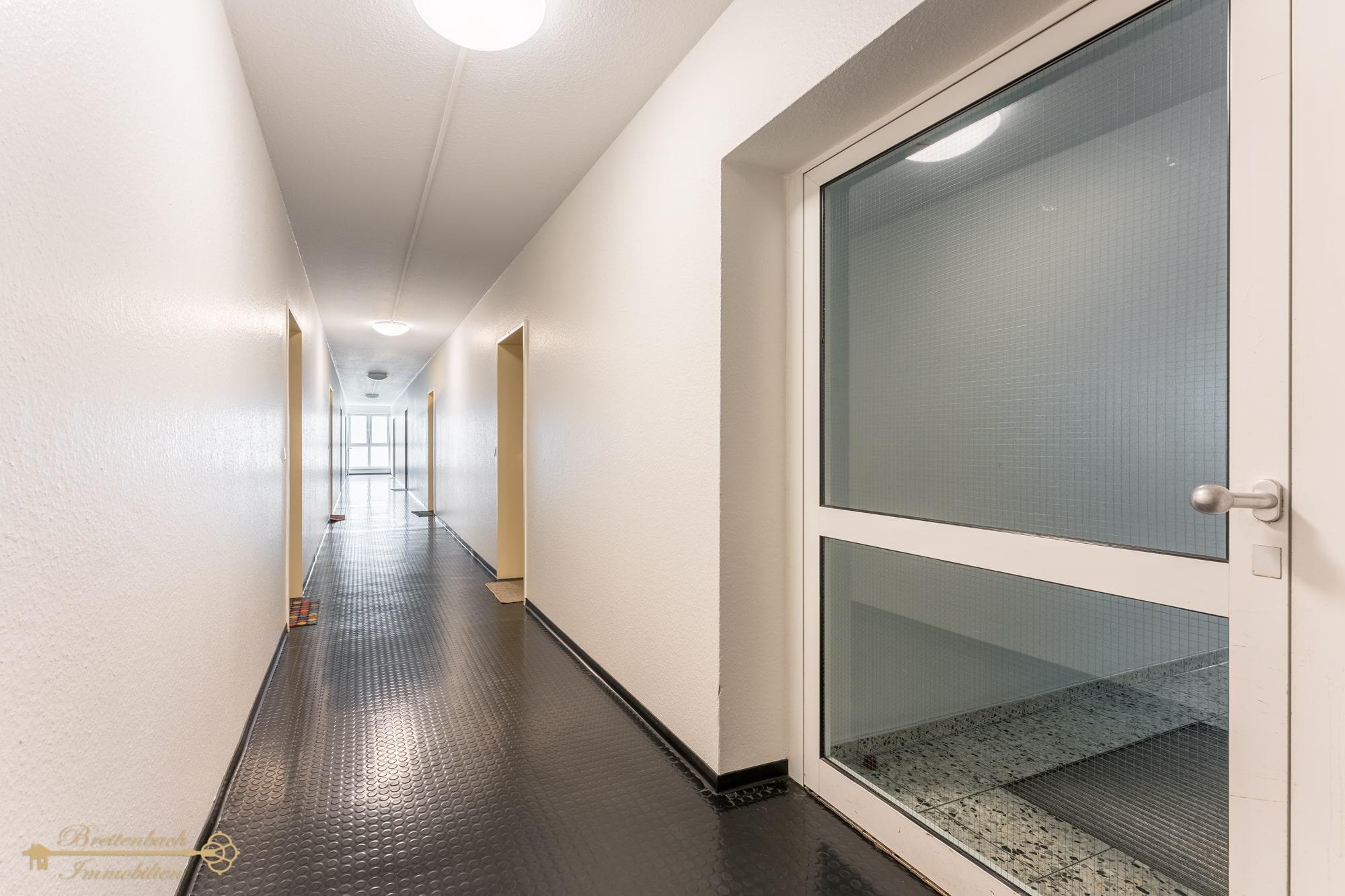 2021-07-10-Breitenbach-Immobilien-Makler-Bremen-9-min