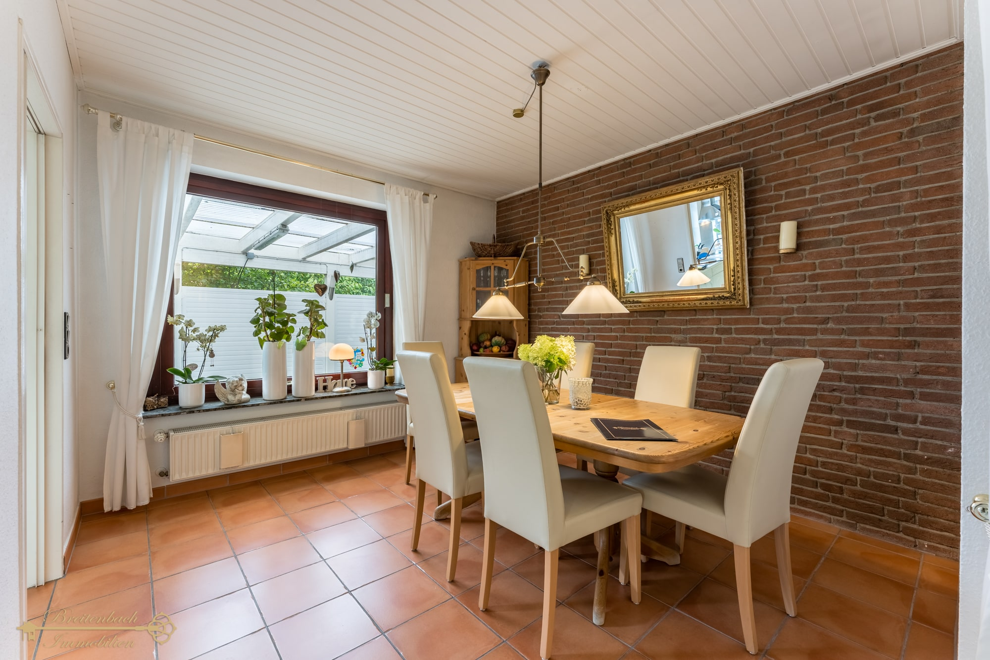 2021-07-23-Breitenbach-Immobilien-Makler-Bremen-16-min
