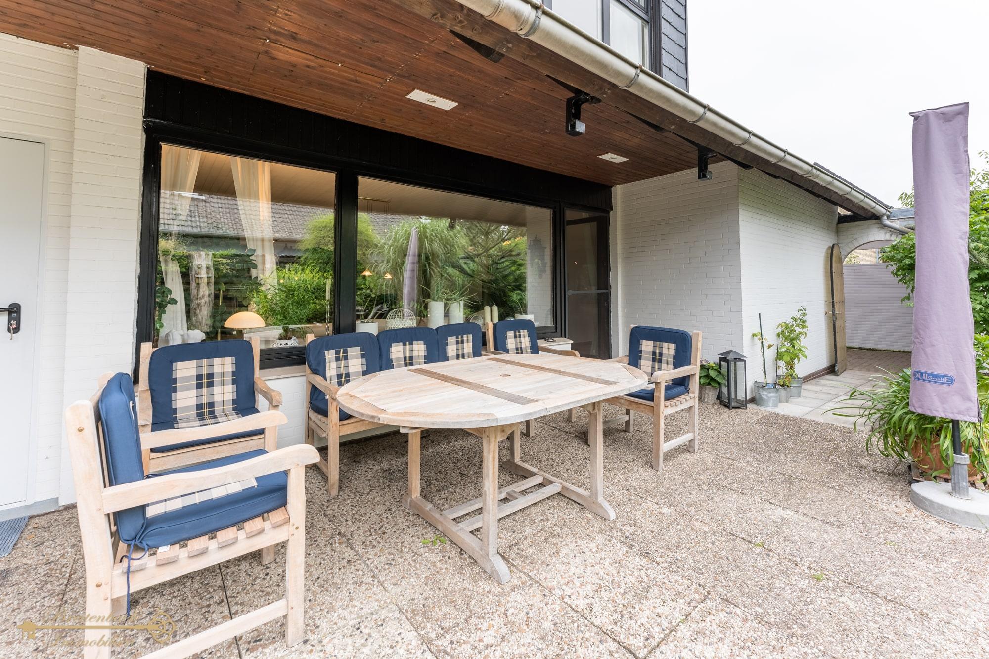 2021-07-23-Breitenbach-Immobilien-Makler-Bremen-19-min