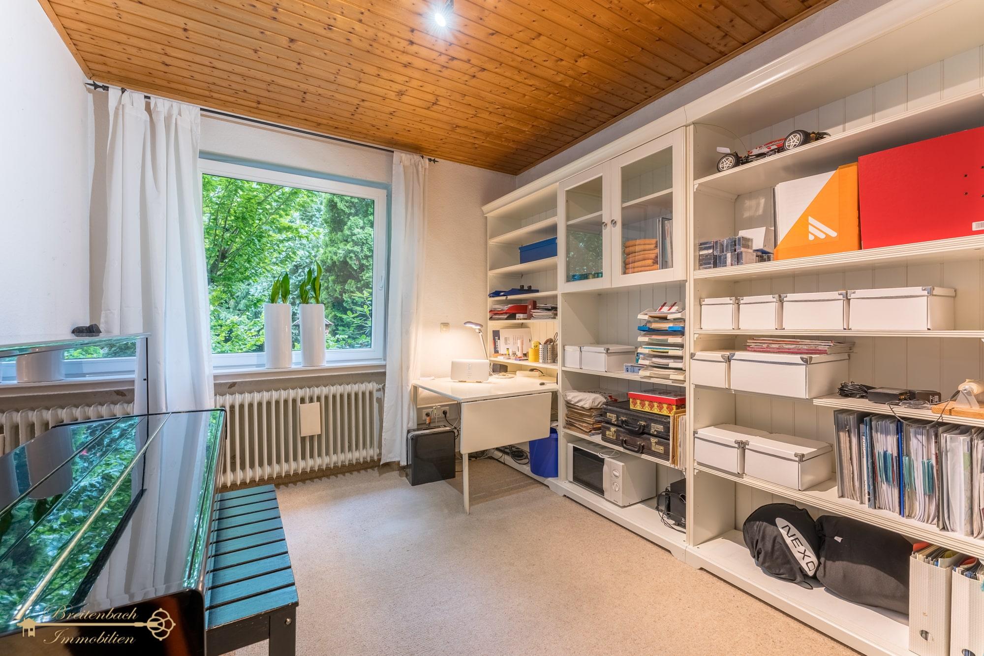 2021-07-23-Breitenbach-Immobilien-Makler-Bremen-2-min
