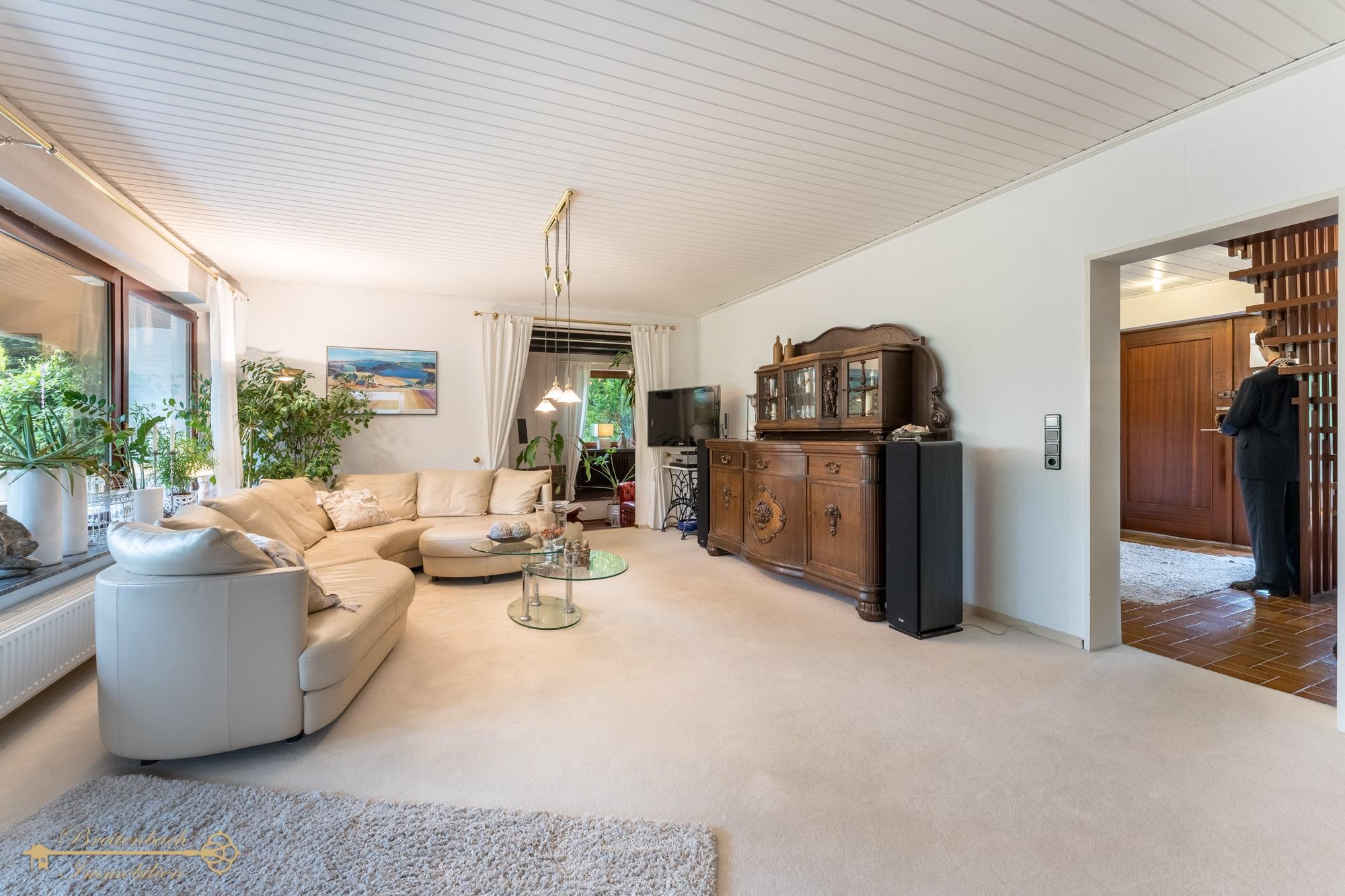 2021-07-23-Breitenbach-Immobilien-Makler-Bremen-8-min