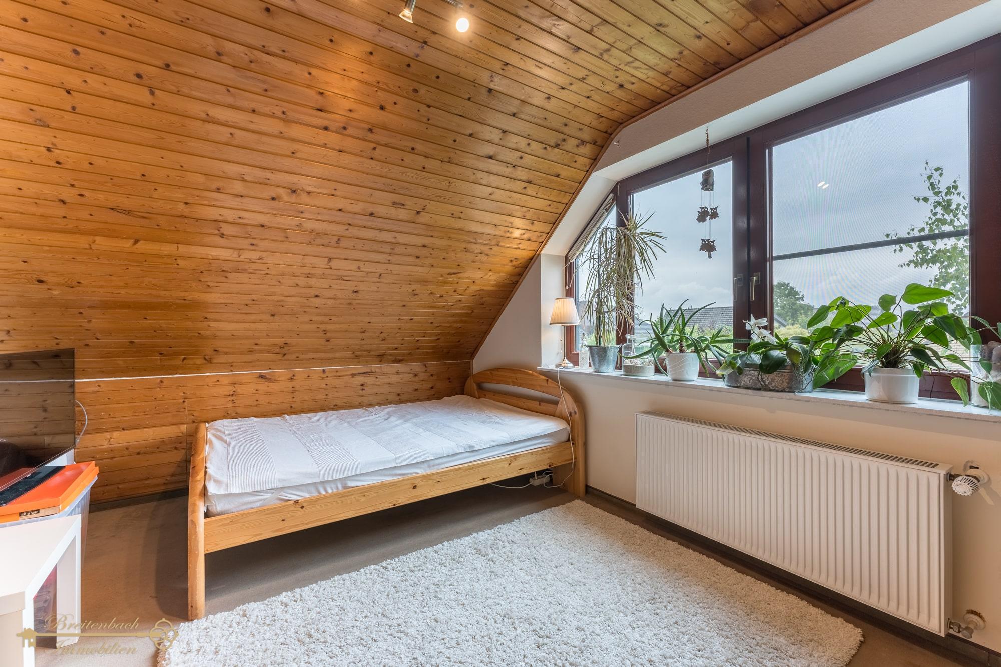 2021-07-23-Breitenbach-Immobilien-Makler-Bremen-9-min