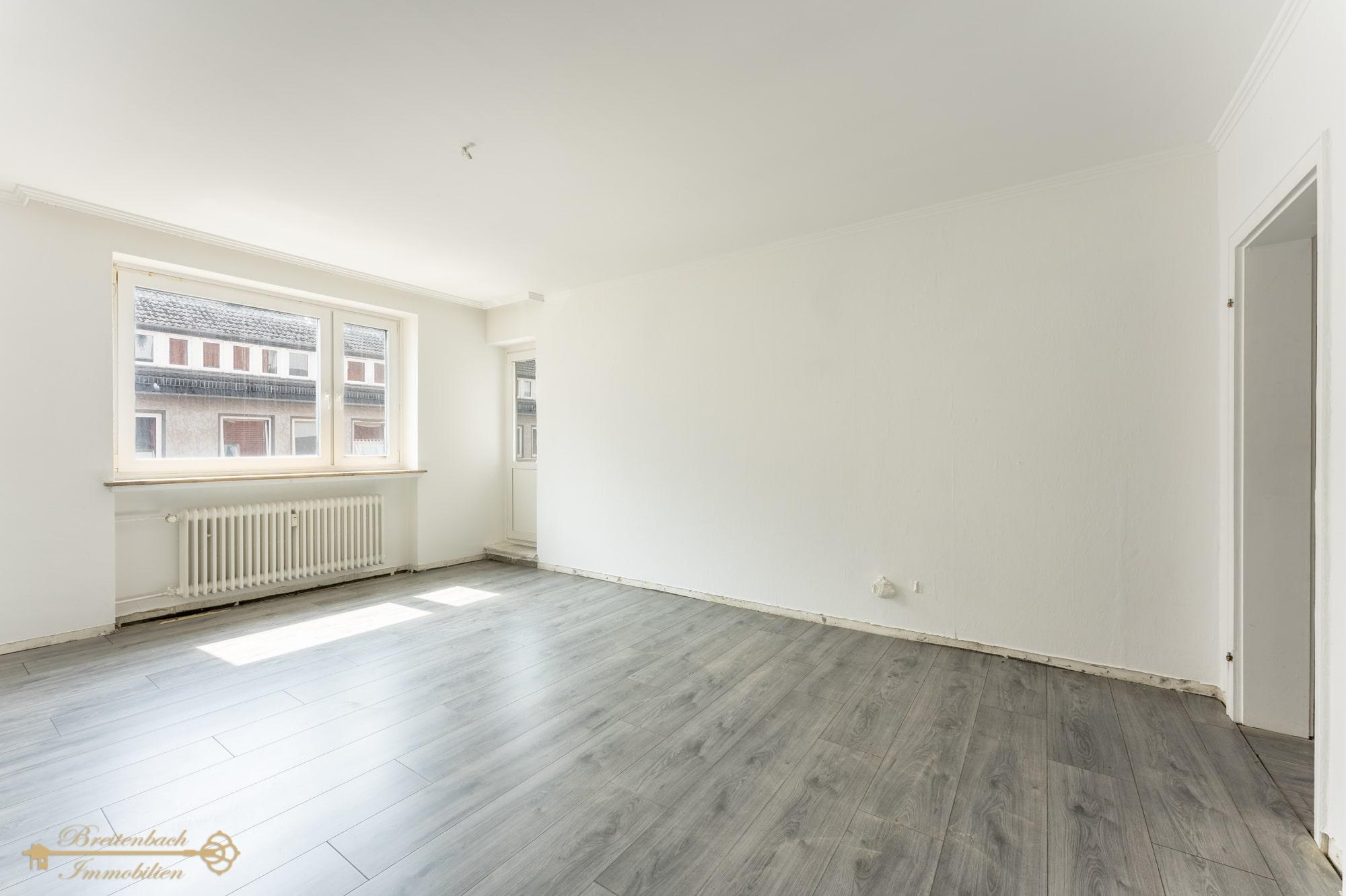 2021-07-27-Breitenbach-Immobilien-Makler-Bremen-13-min