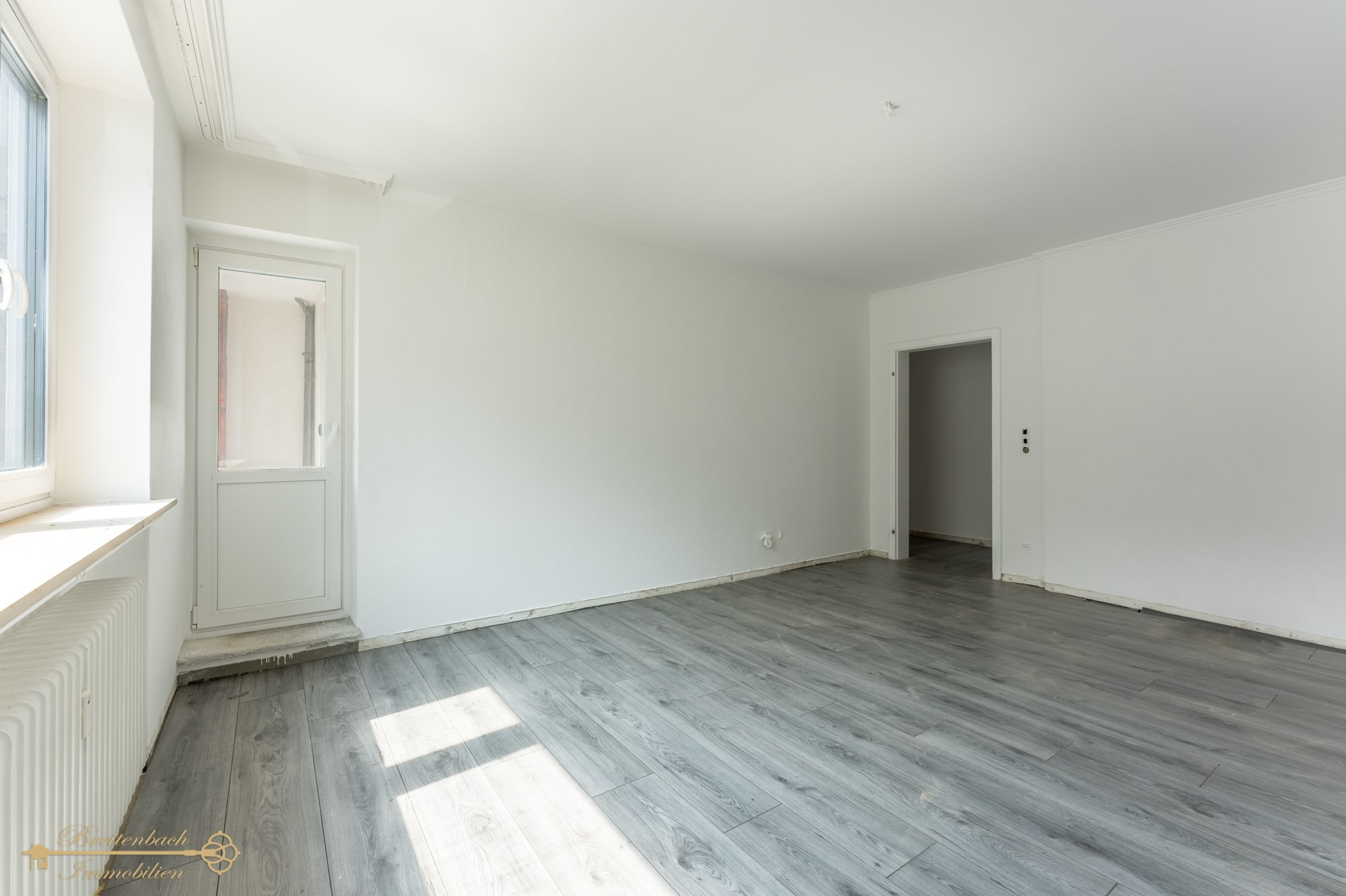 2021-07-27-Breitenbach-Immobilien-Makler-Bremen-14-min