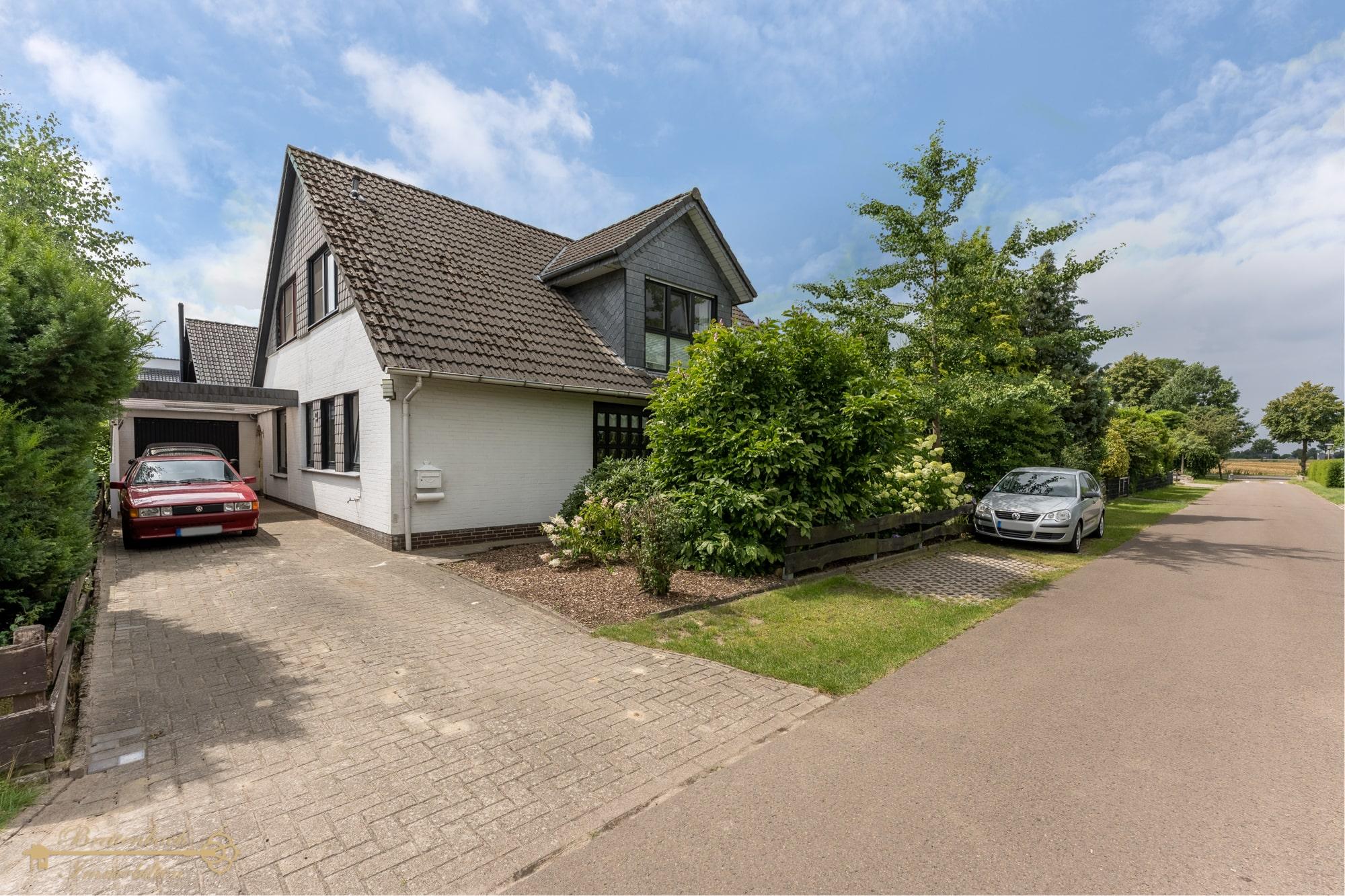 2021-07-27-Breitenbach-Immobilien-Makler-Bremen-6-min