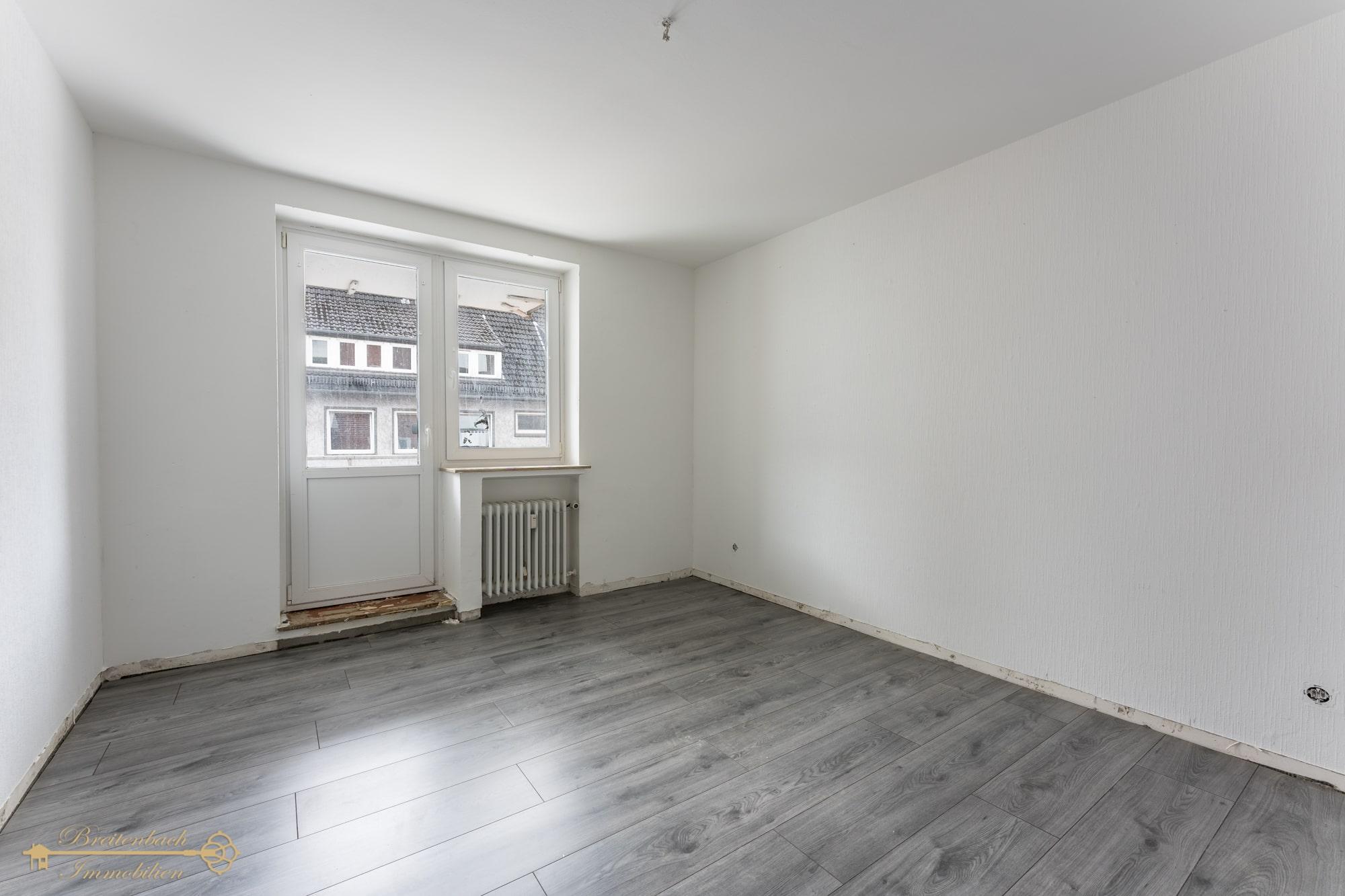 2021-07-27-Breitenbach-Immobilien-Makler-Bremen-7-min