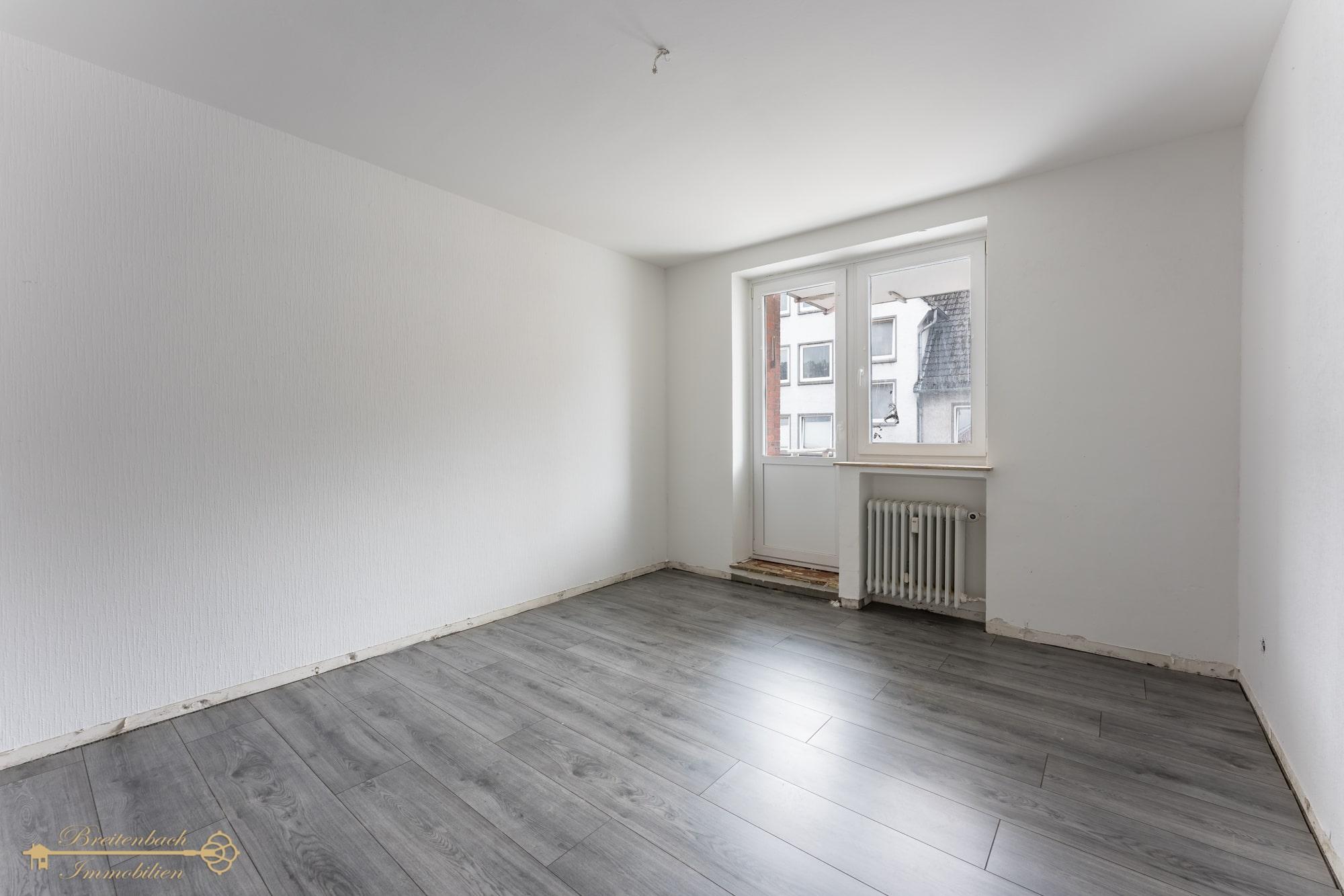 2021-07-27-Breitenbach-Immobilien-Makler-Bremen-8-min